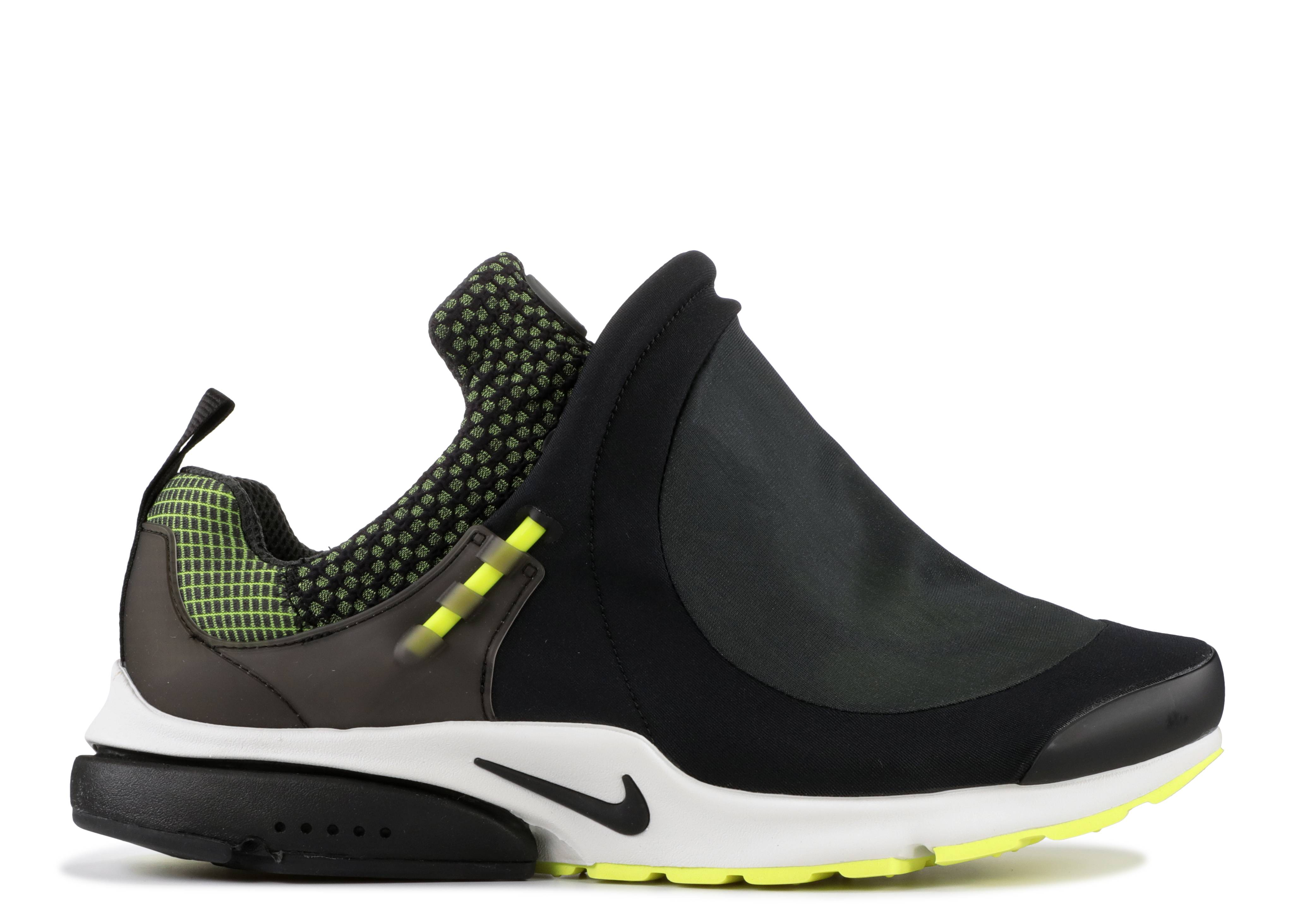 reputable site 31739 3c5d0 air presto
