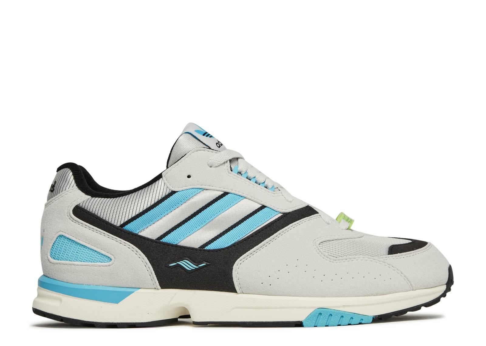 adidas zx 4000