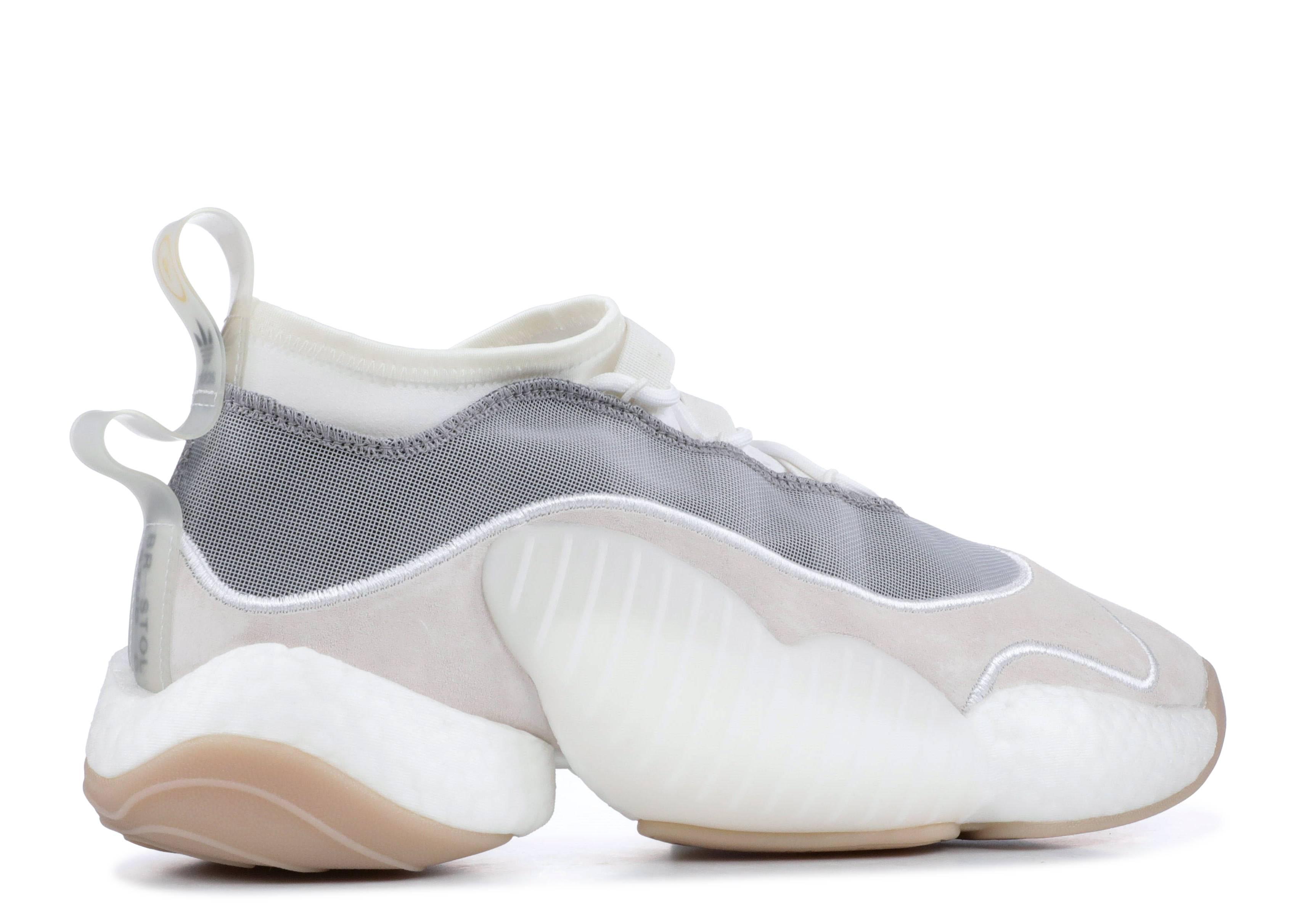 leuk Bristol Studio Shoes | adidas US Bristol Studio Shoes