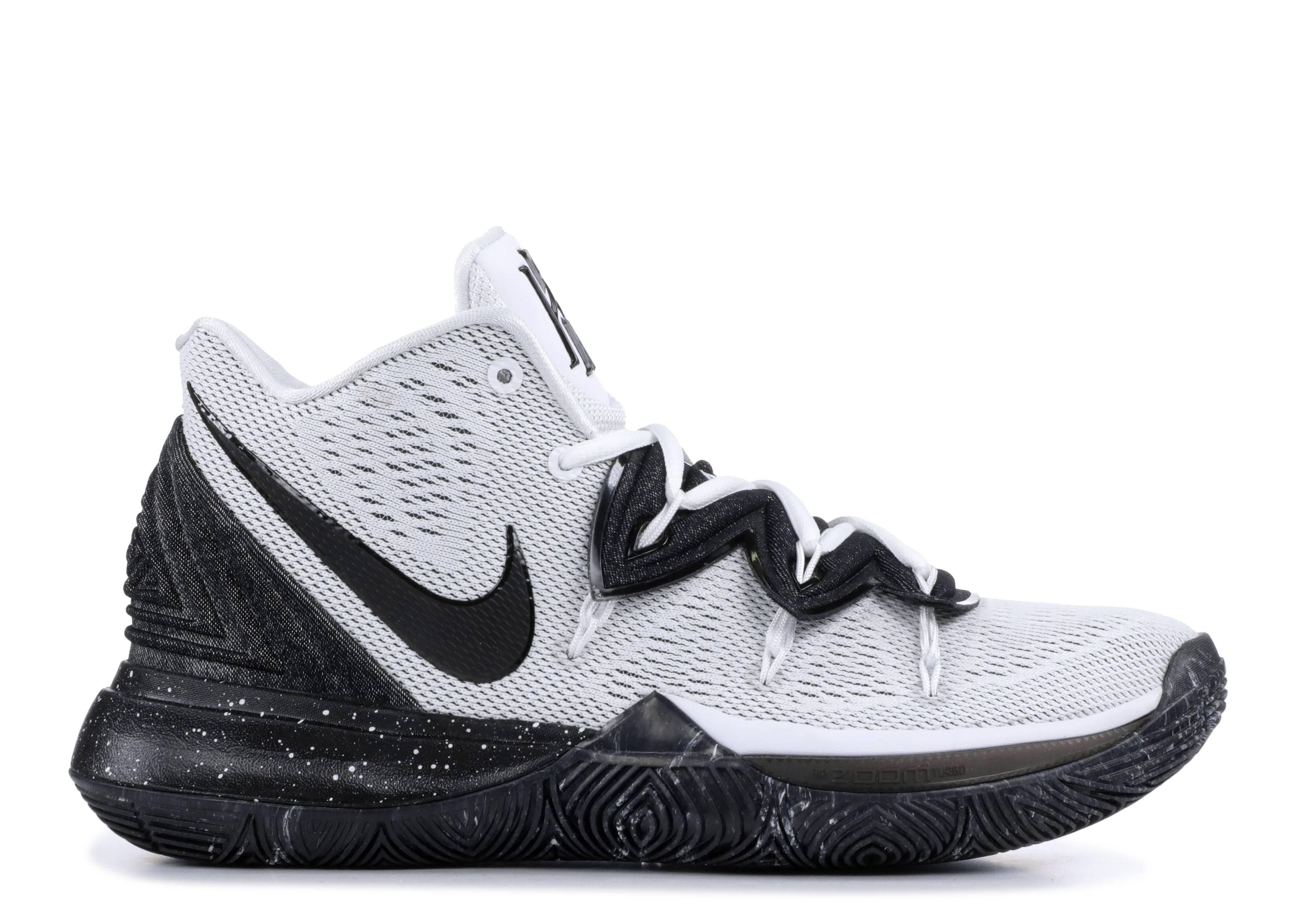 15916e9afac Nike Kyrie 5