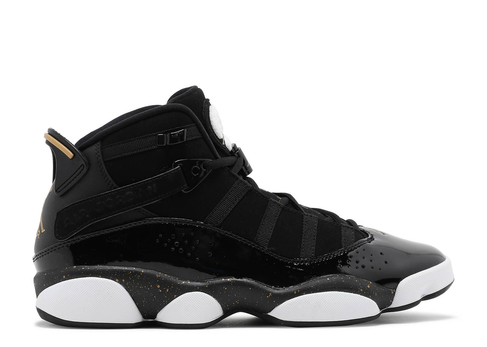b1e262ab6adc Air Jordan 6 (VI) Shoes - Nike