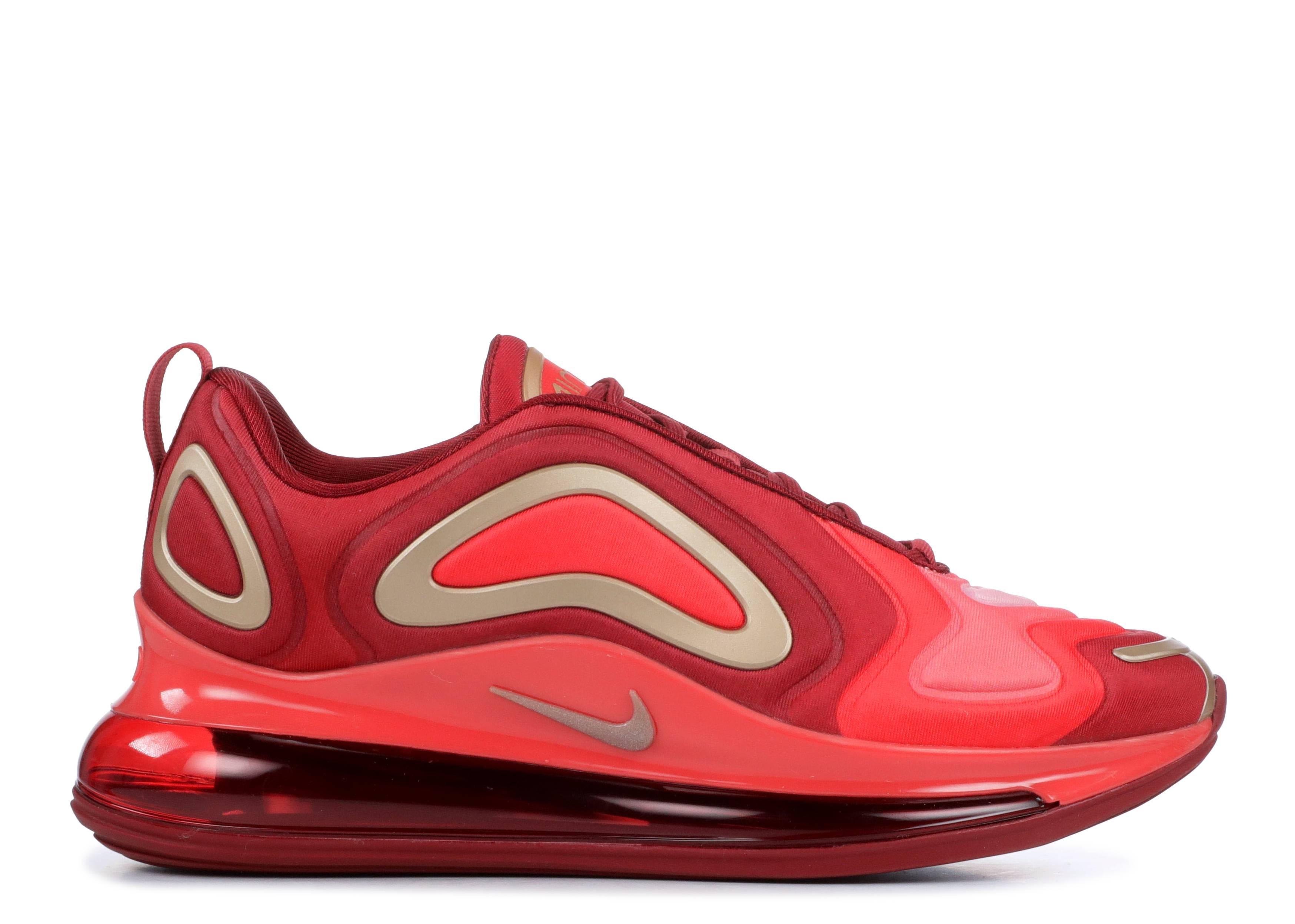 d10eb5ad5 Nike Air Max 720 GS
