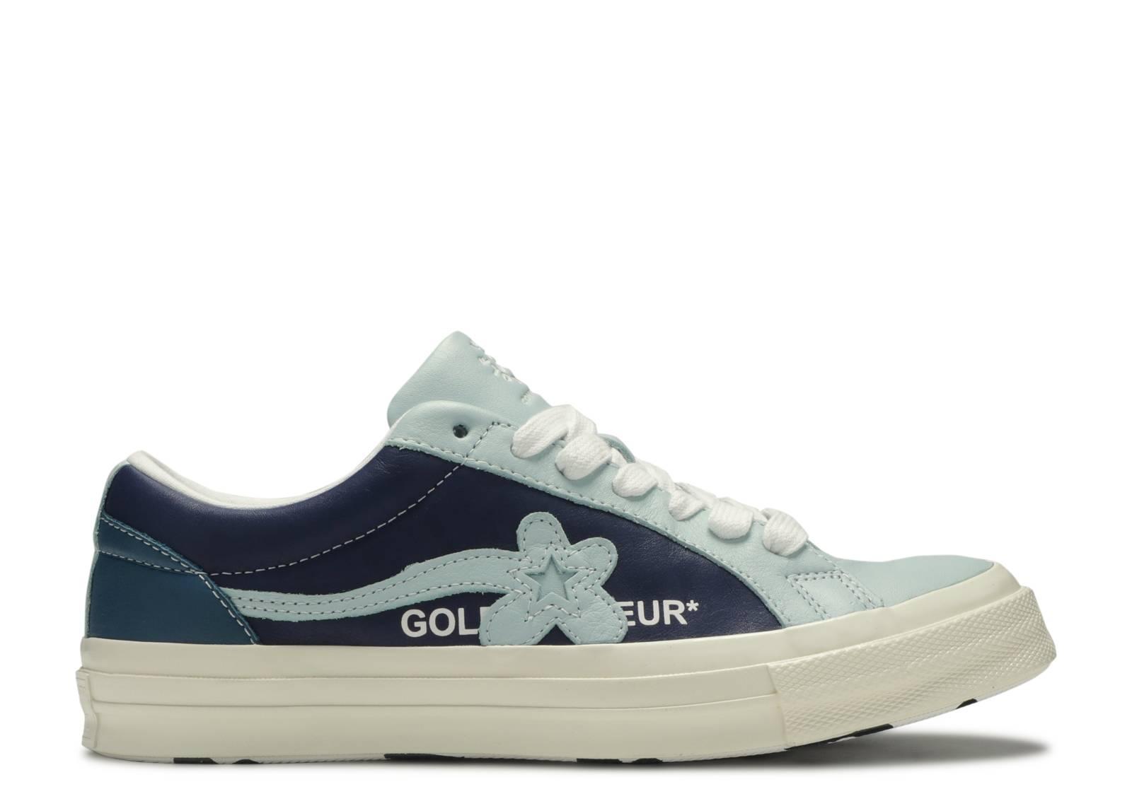 "one star golf ox ""golf le fleur"""