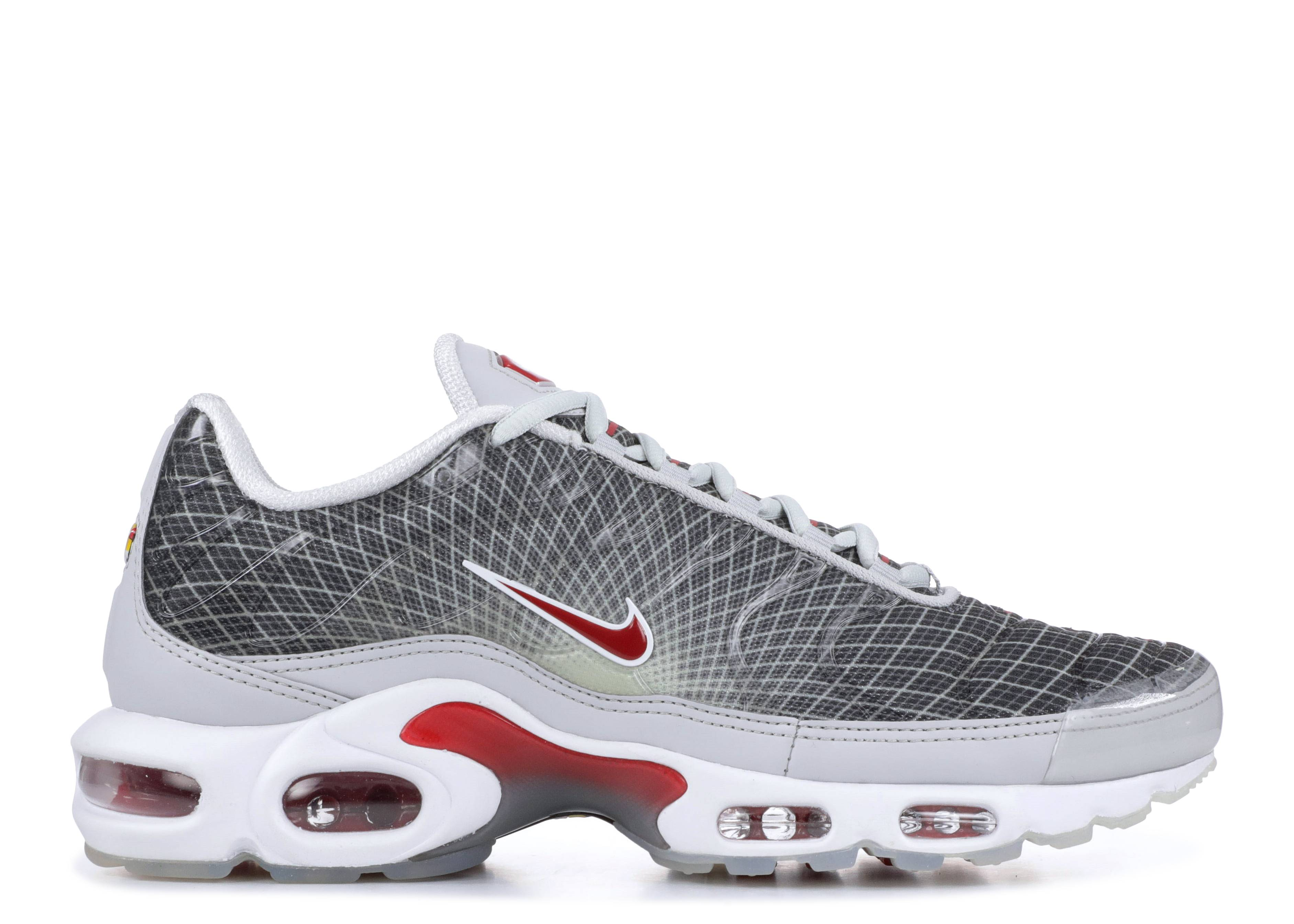 sneakers for cheap 134b5 1a81e nike. air max plus og