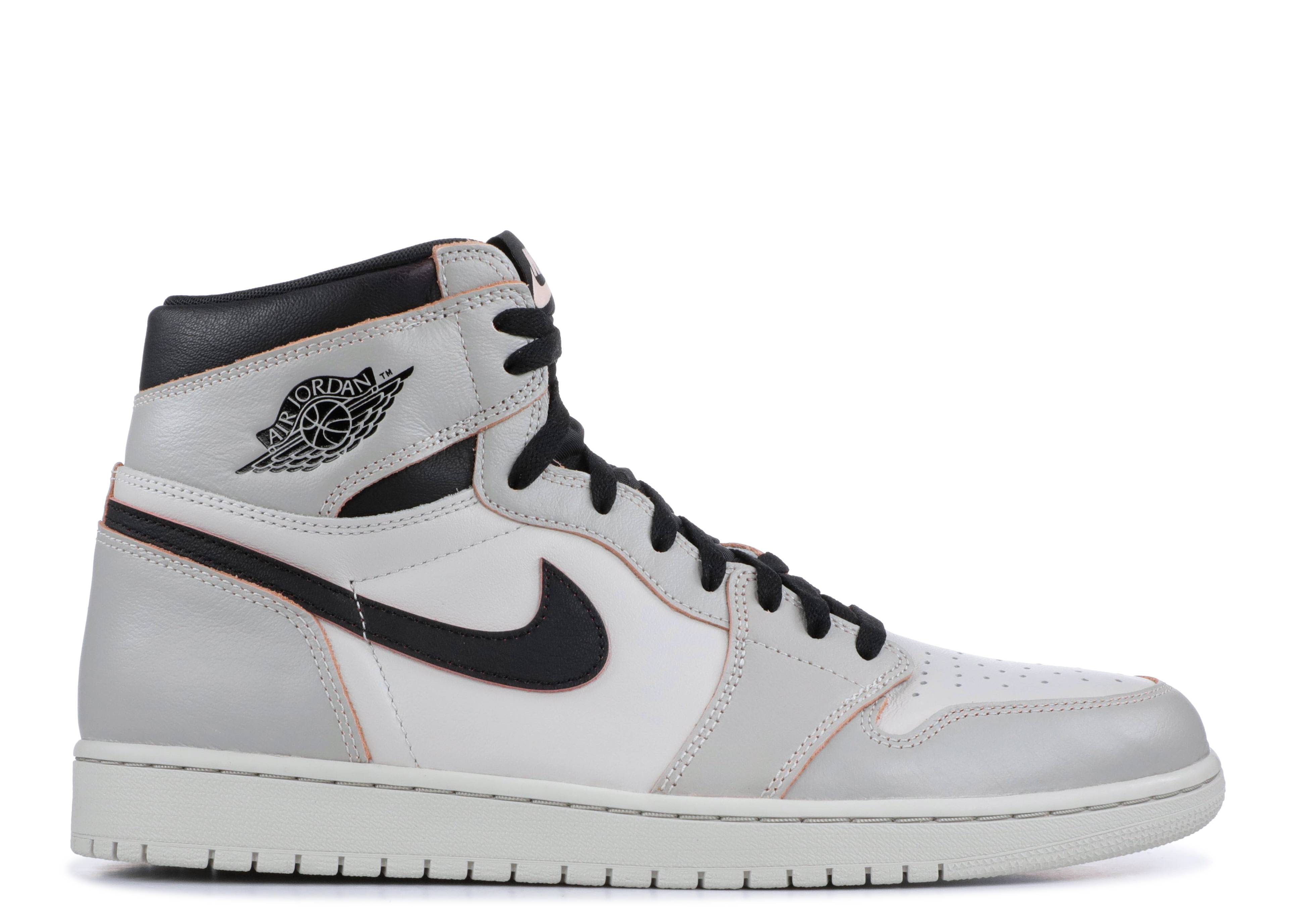 "air jordan 1 high og defiant ""nyc to paris"""
