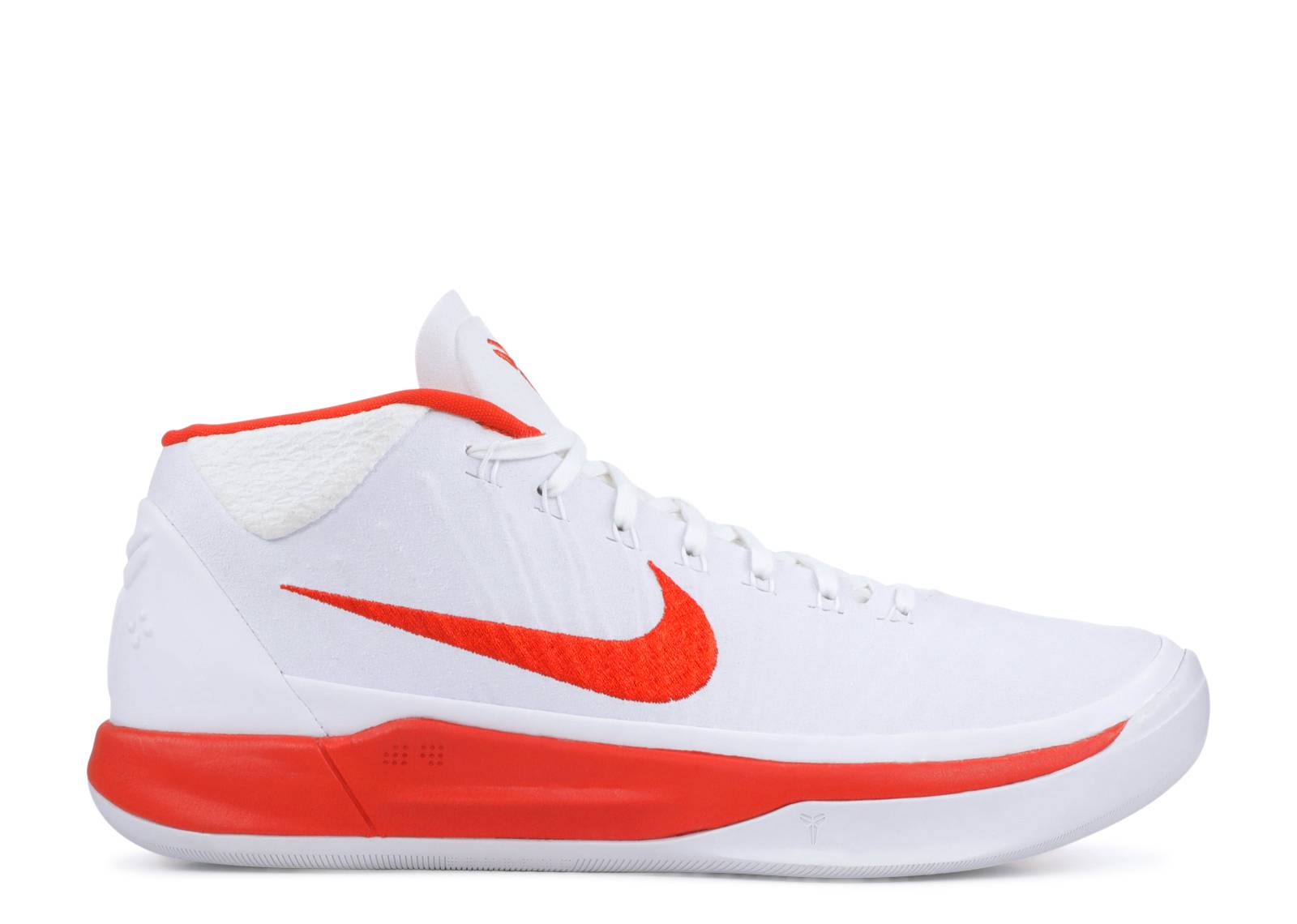super cute 10baa d6dec Nike Kobe A.D. TB