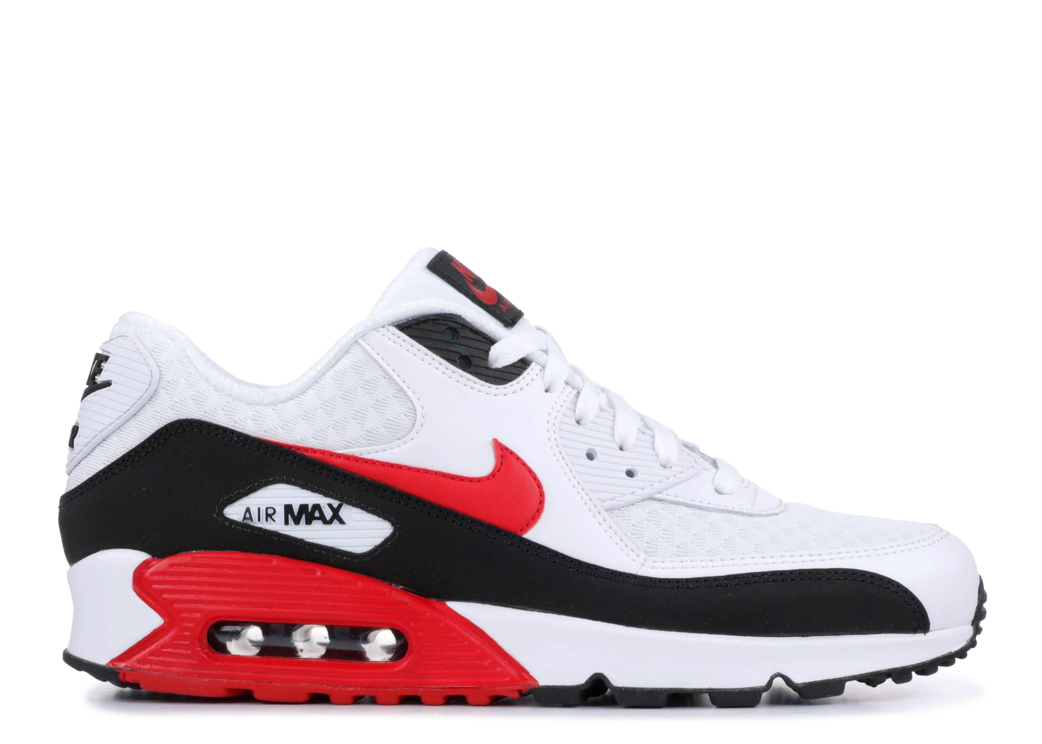 abfe81d698 Nike Air Max 90