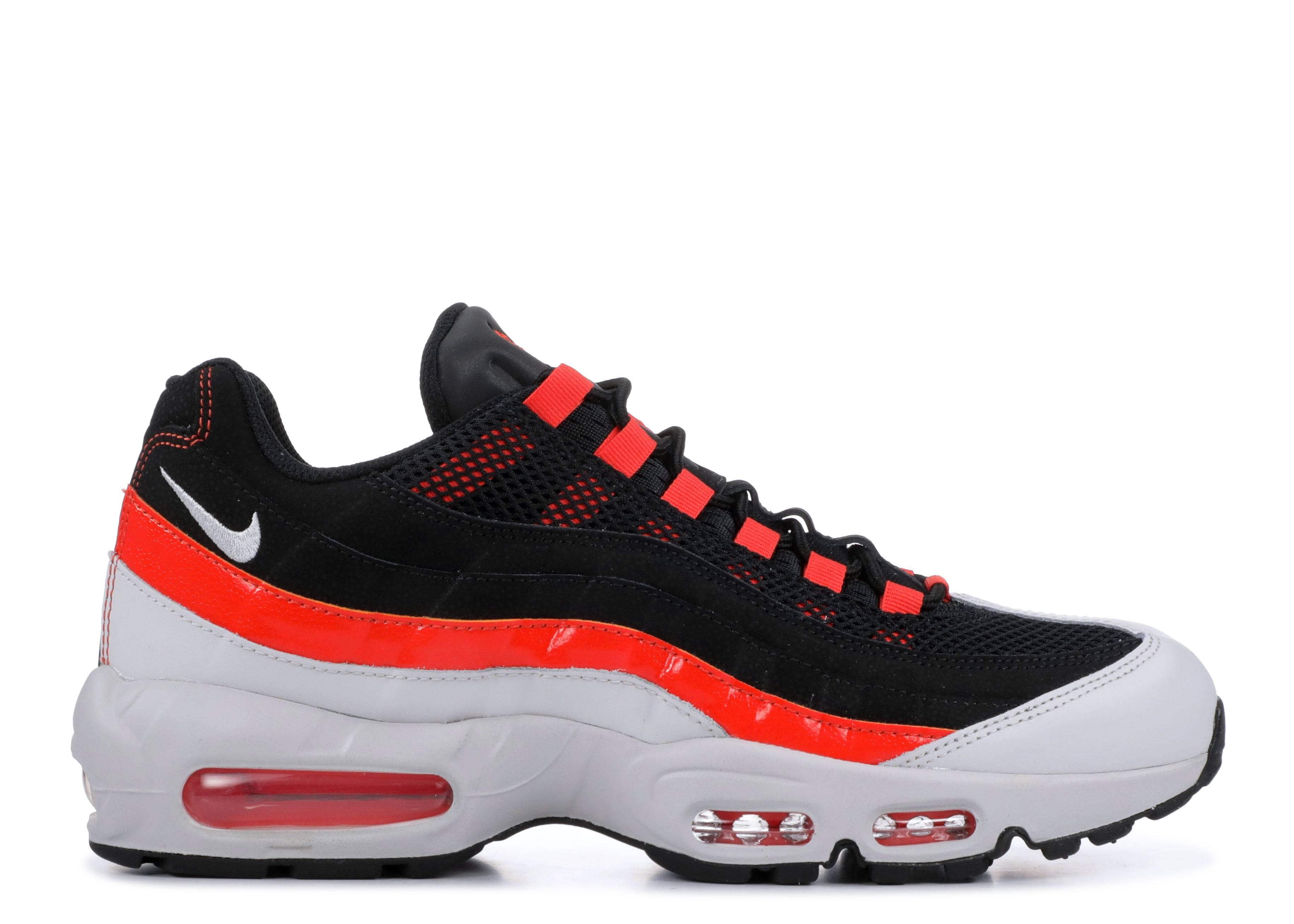 """Nike Air Max 95 """"Baltimore Away"""" """"Baltimore Away"""""""