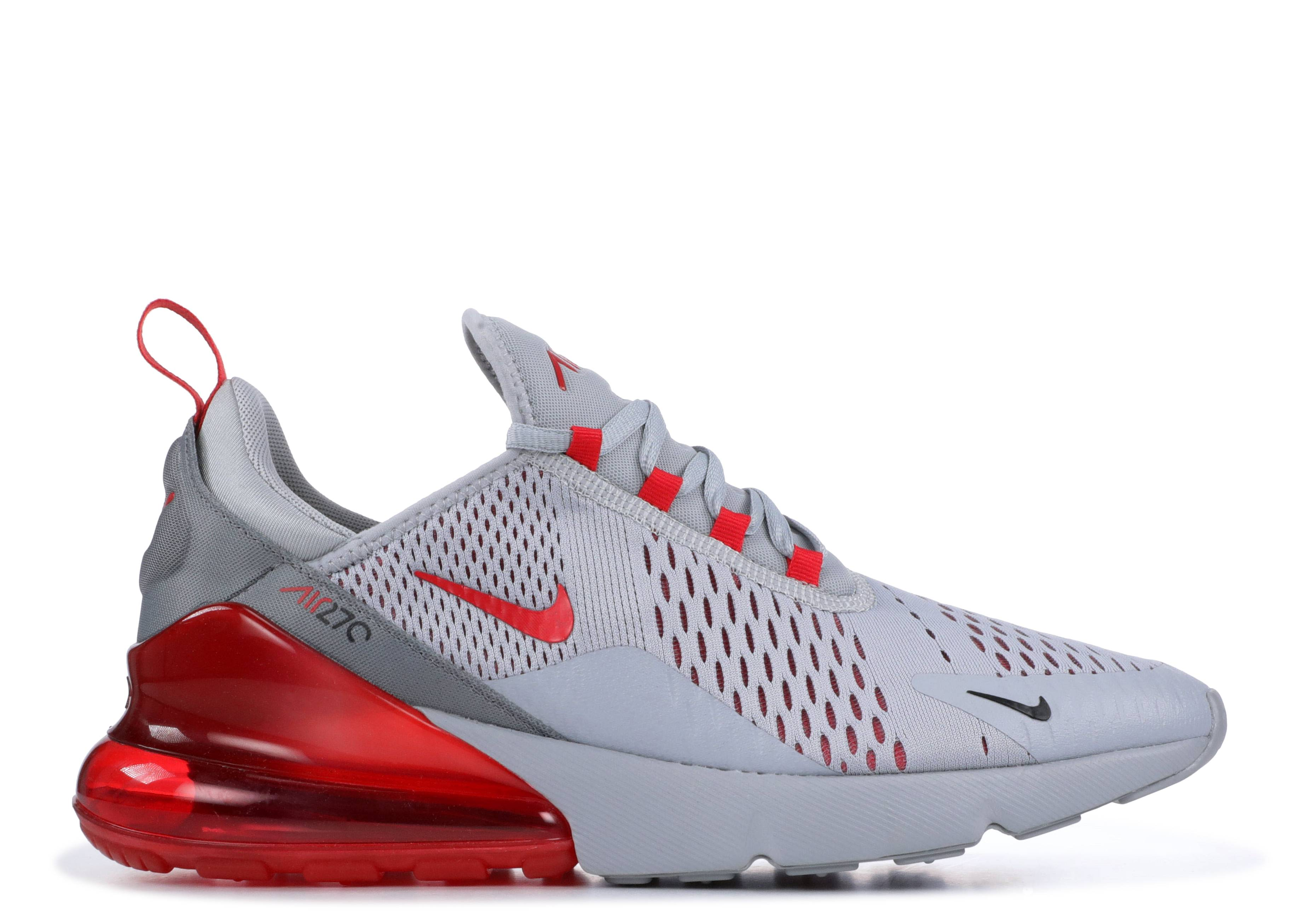 new style 314a7 9d87f nike air max 270