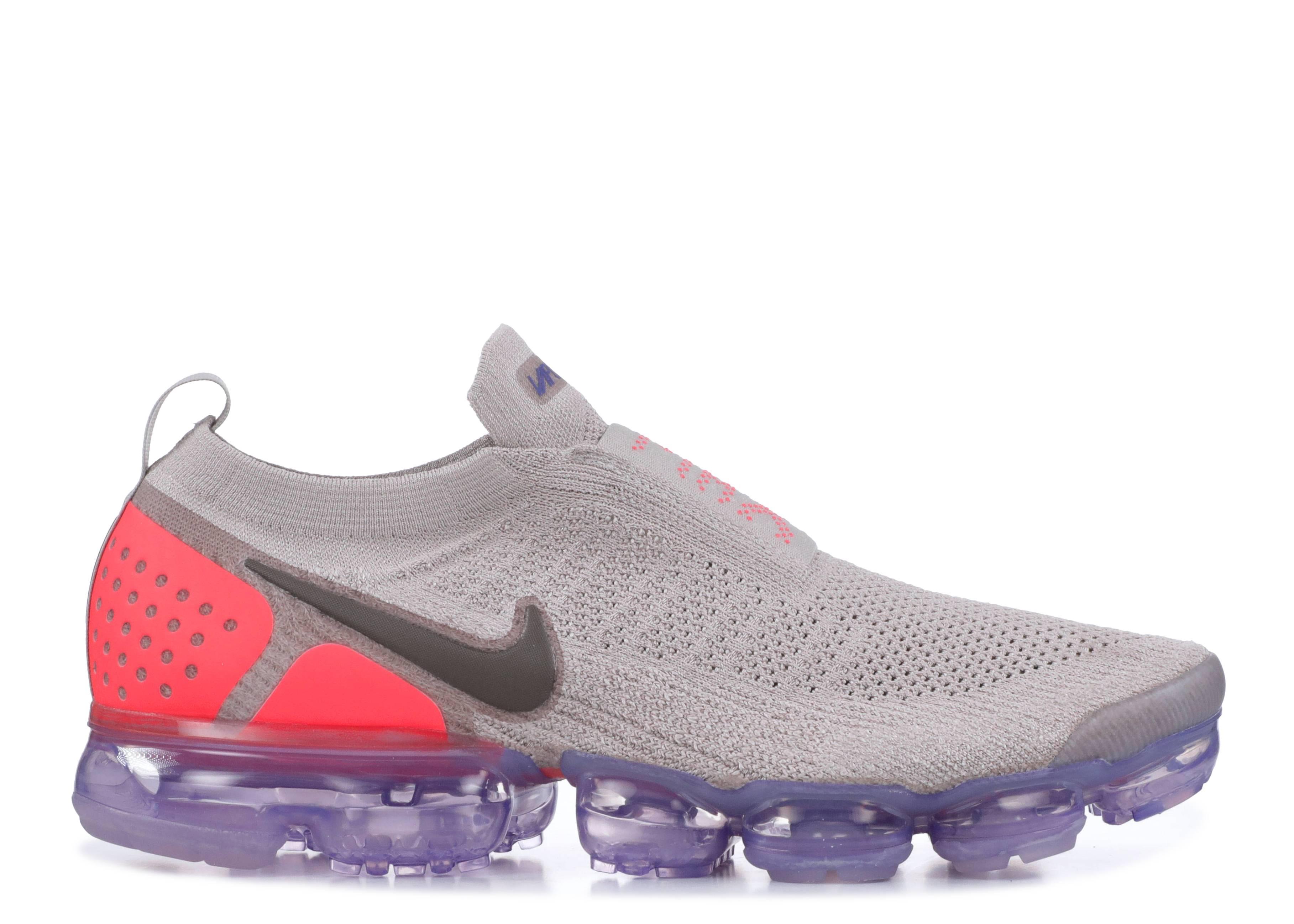 66ef6c4ca7b8 Nike Air Vapormax Fk Moc 2