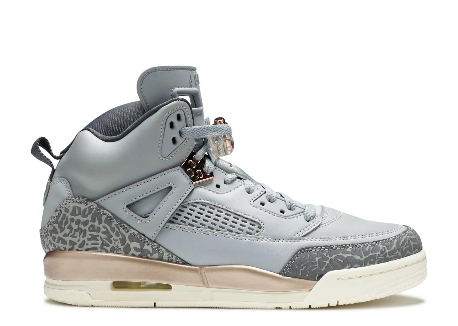 dde1104f6 Boys Air Jordan Shoes