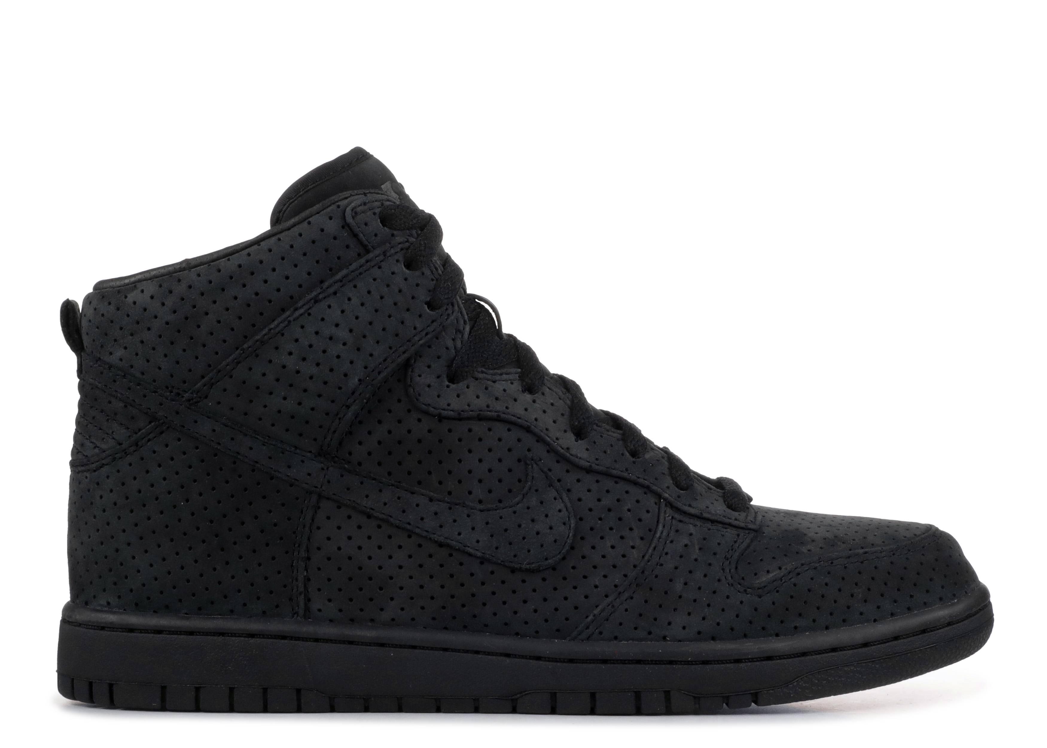 Nike dunk prem 08 tz