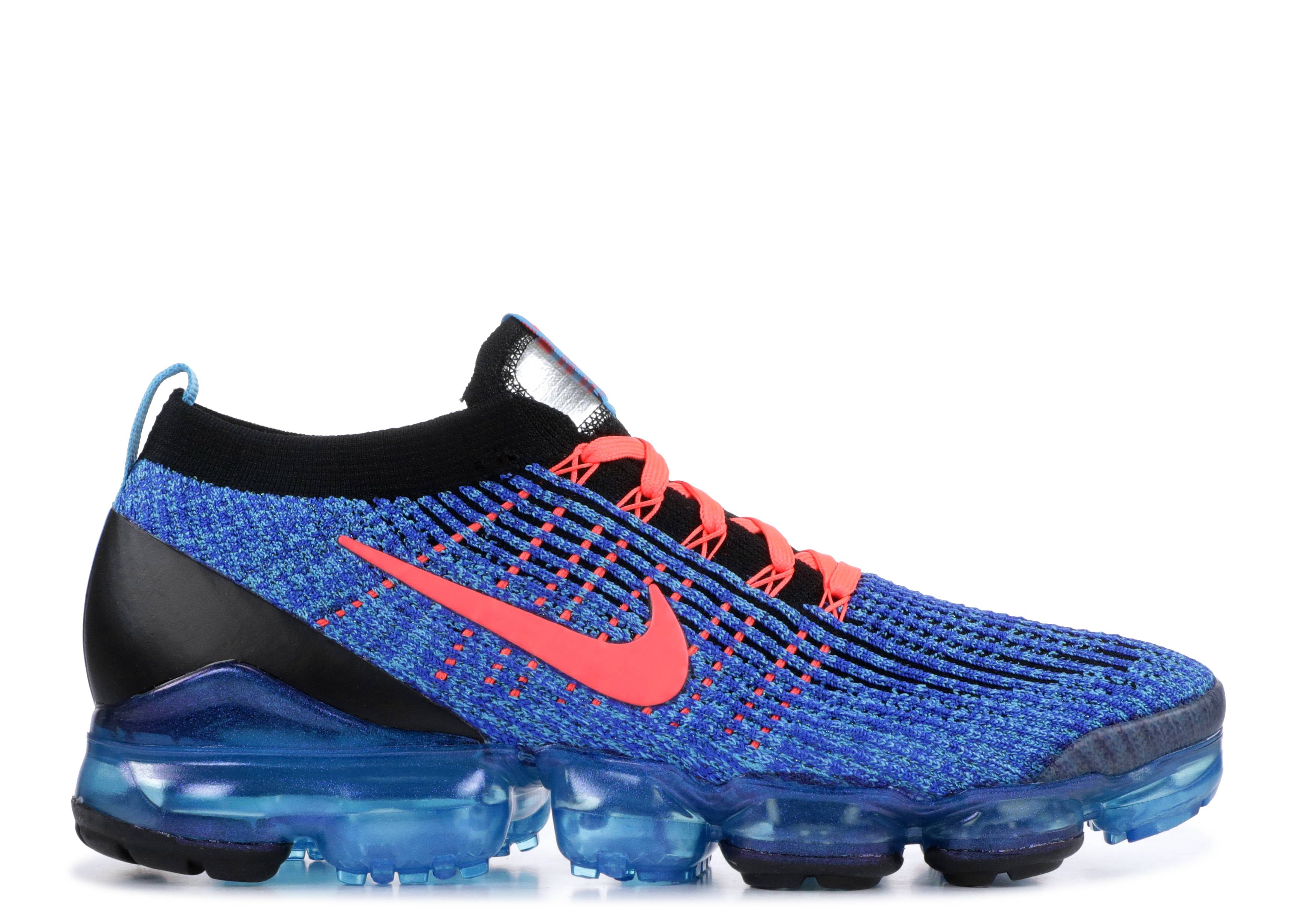 reputable site c3fd1 35938 Nike Air VaporMax Flyknit 3