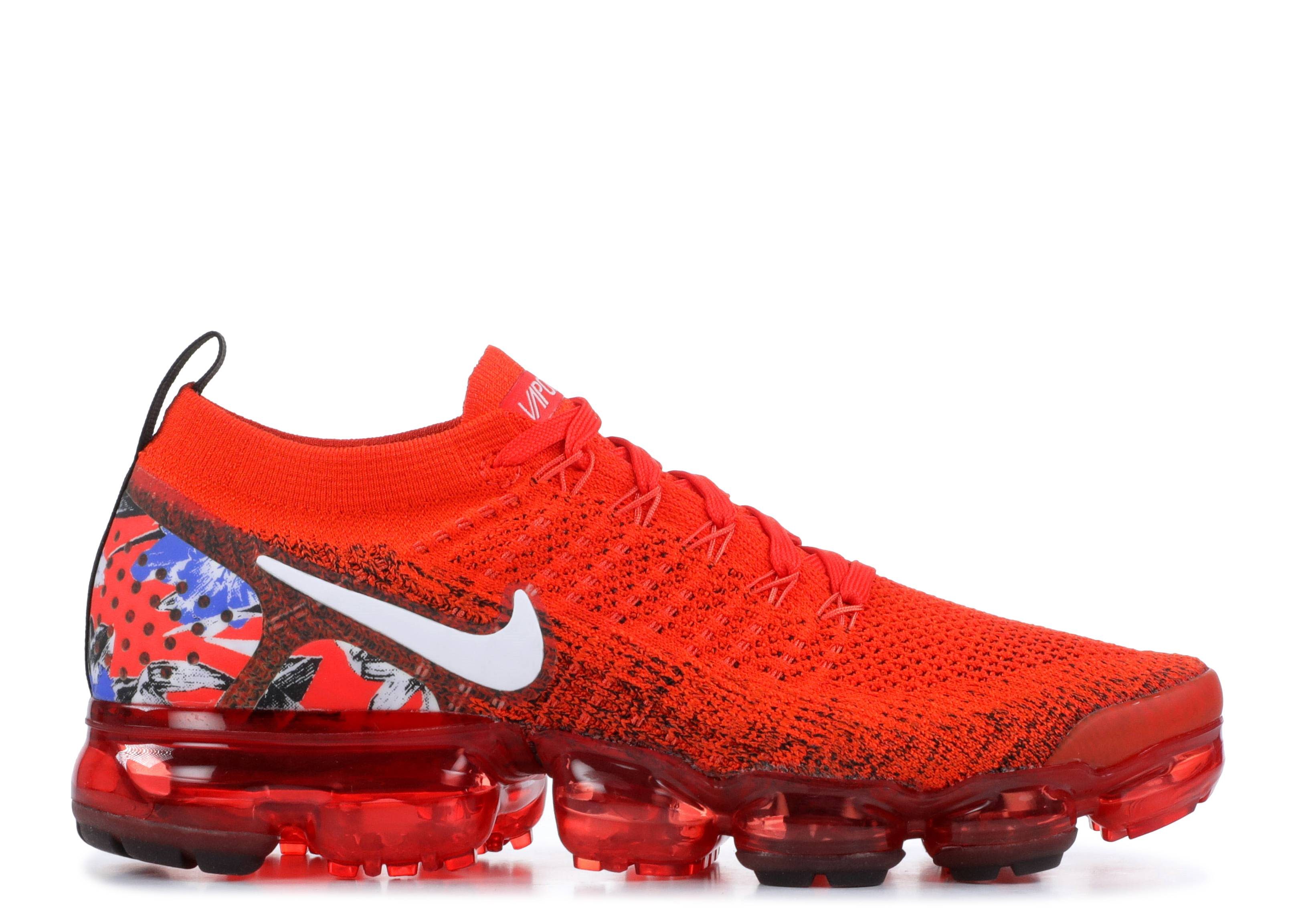 new concept cd32c 580db W air vapormax flyknit