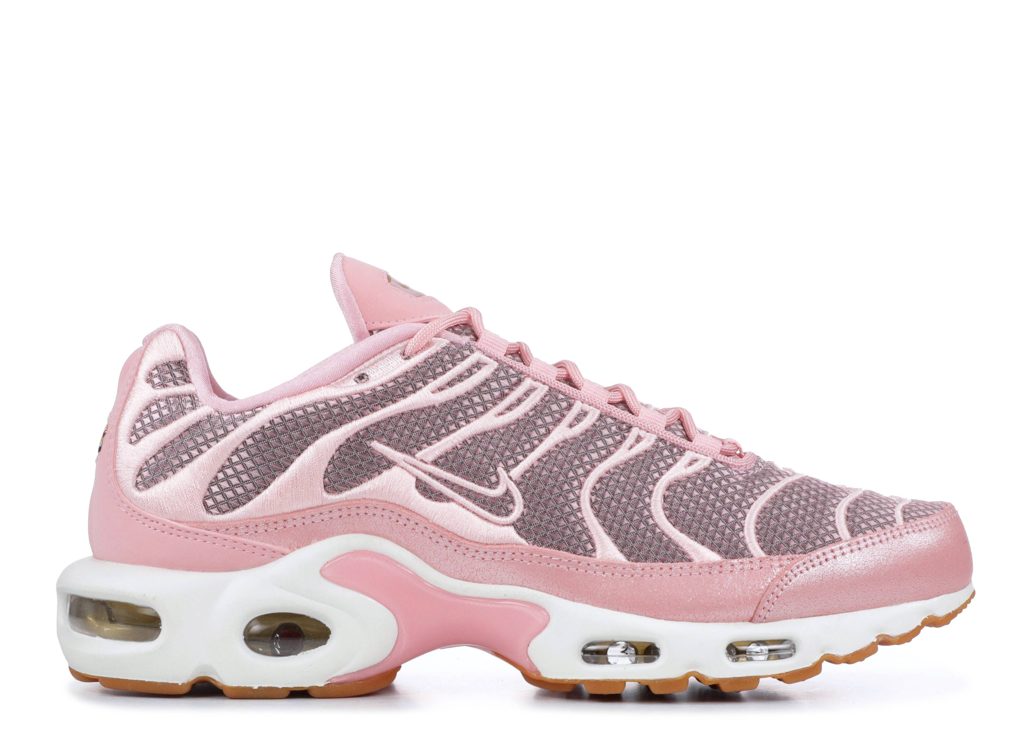 the latest 14088 8e887 Wmns Air Max Plus 'Goddess Night Out Pack'