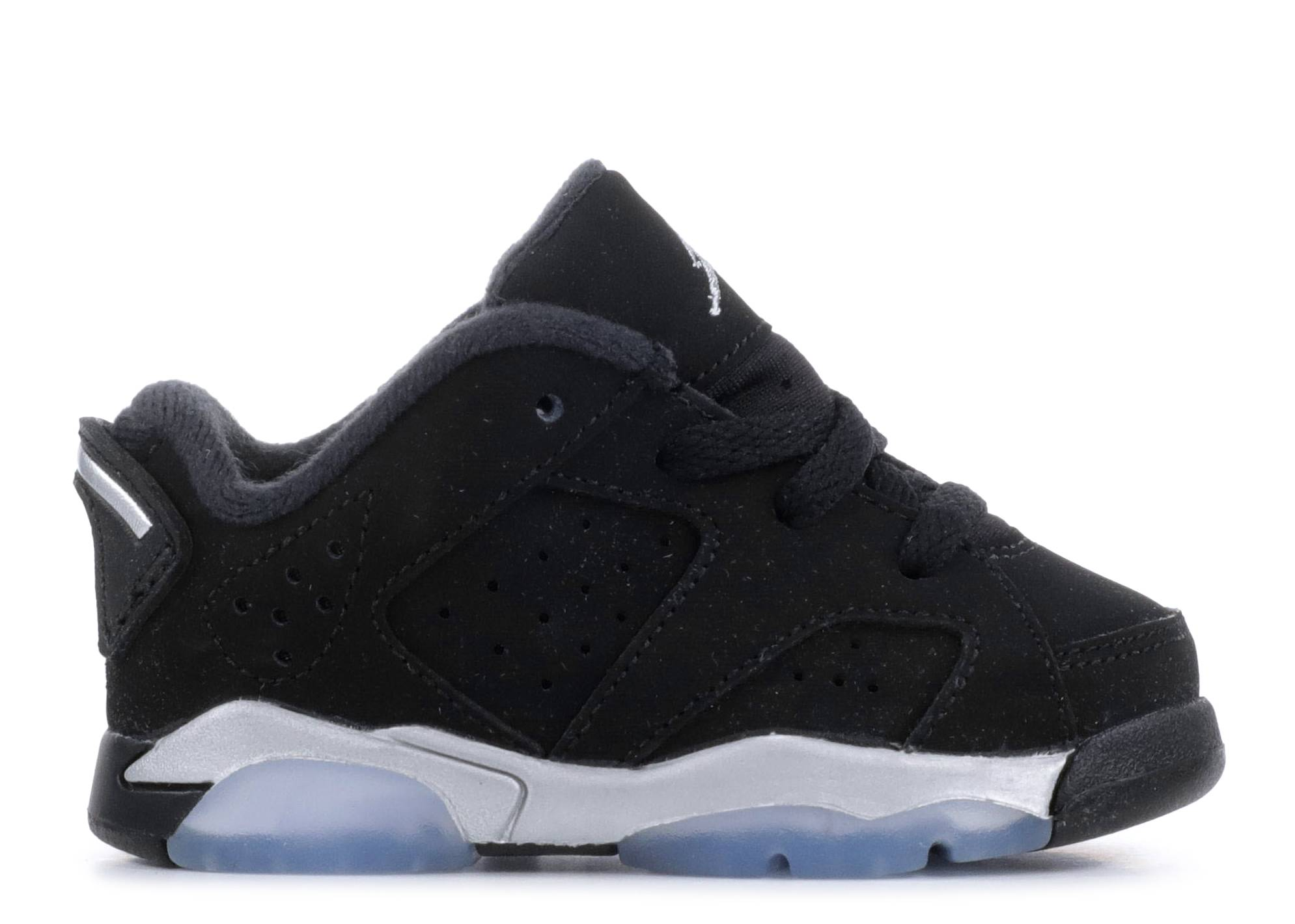 jordan 6 retro low bt