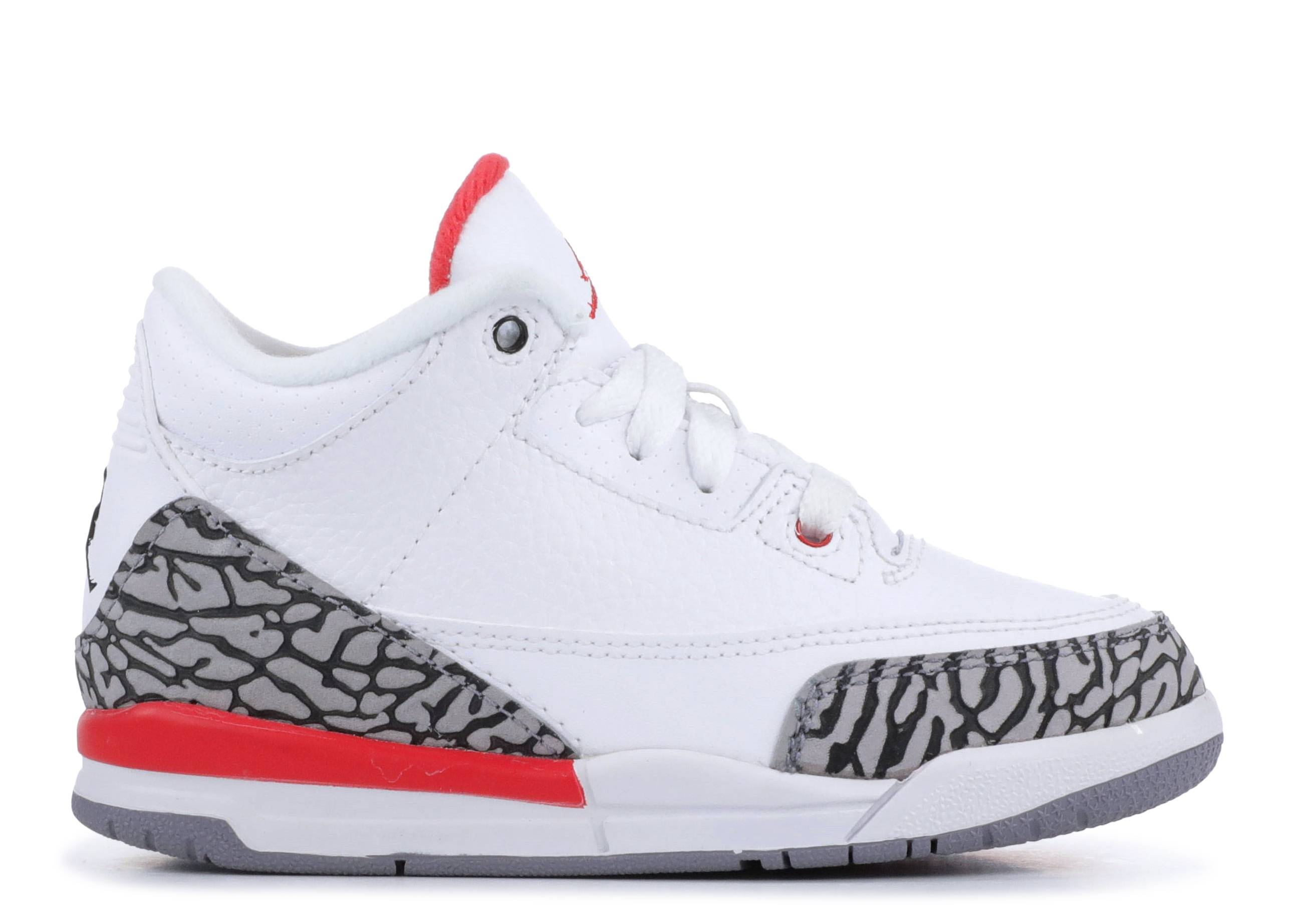low priced d7690 2aaf2 Air Jordan 3 (III) Shoes - Nike | Flight Club