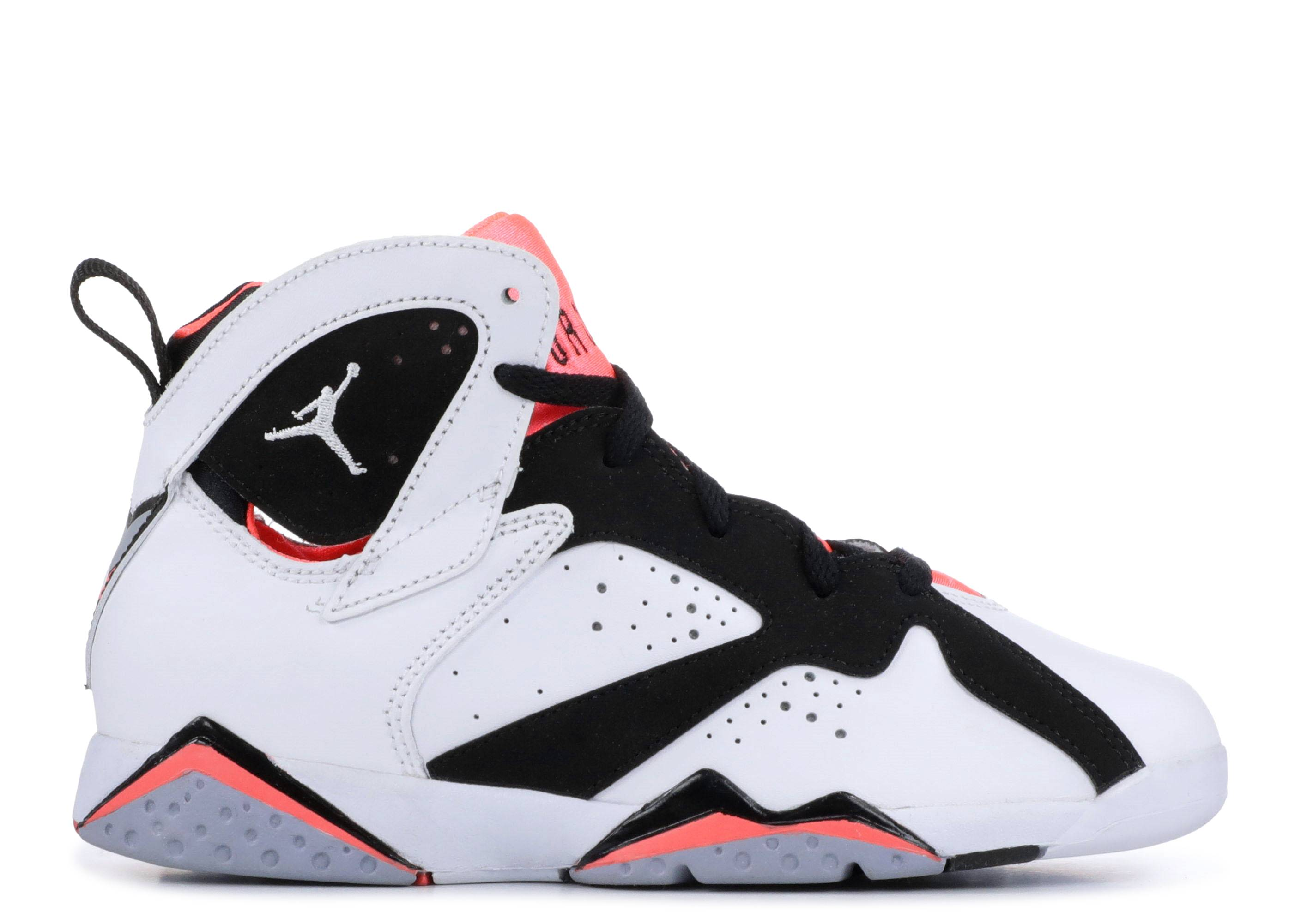 81938cdc740349 Air Jordan 7 (VII) Shoes - Nike