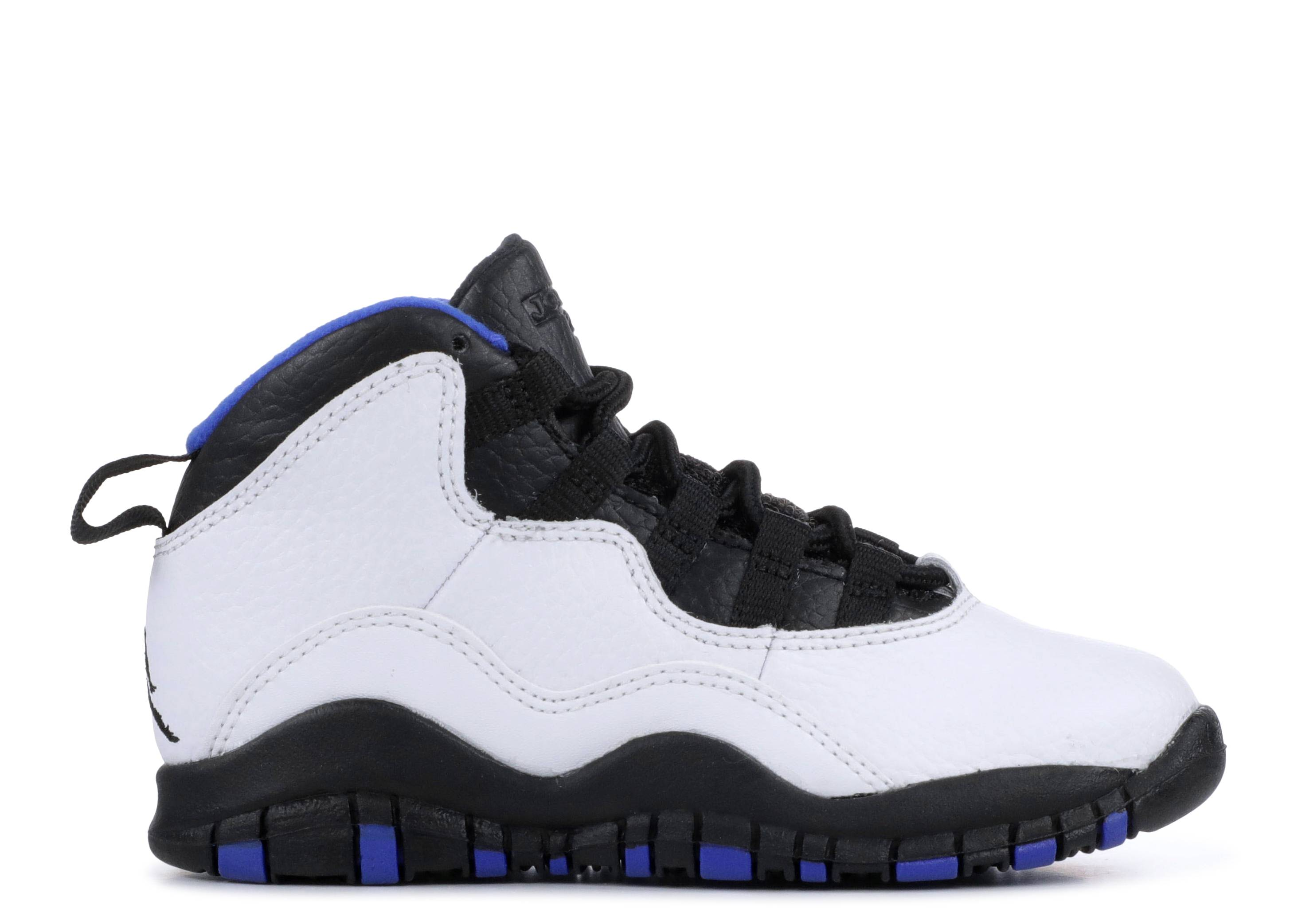 pretty nice 4a40a 63a64 Air Jordan 10 (X) Shoes - Nike | Flight Club