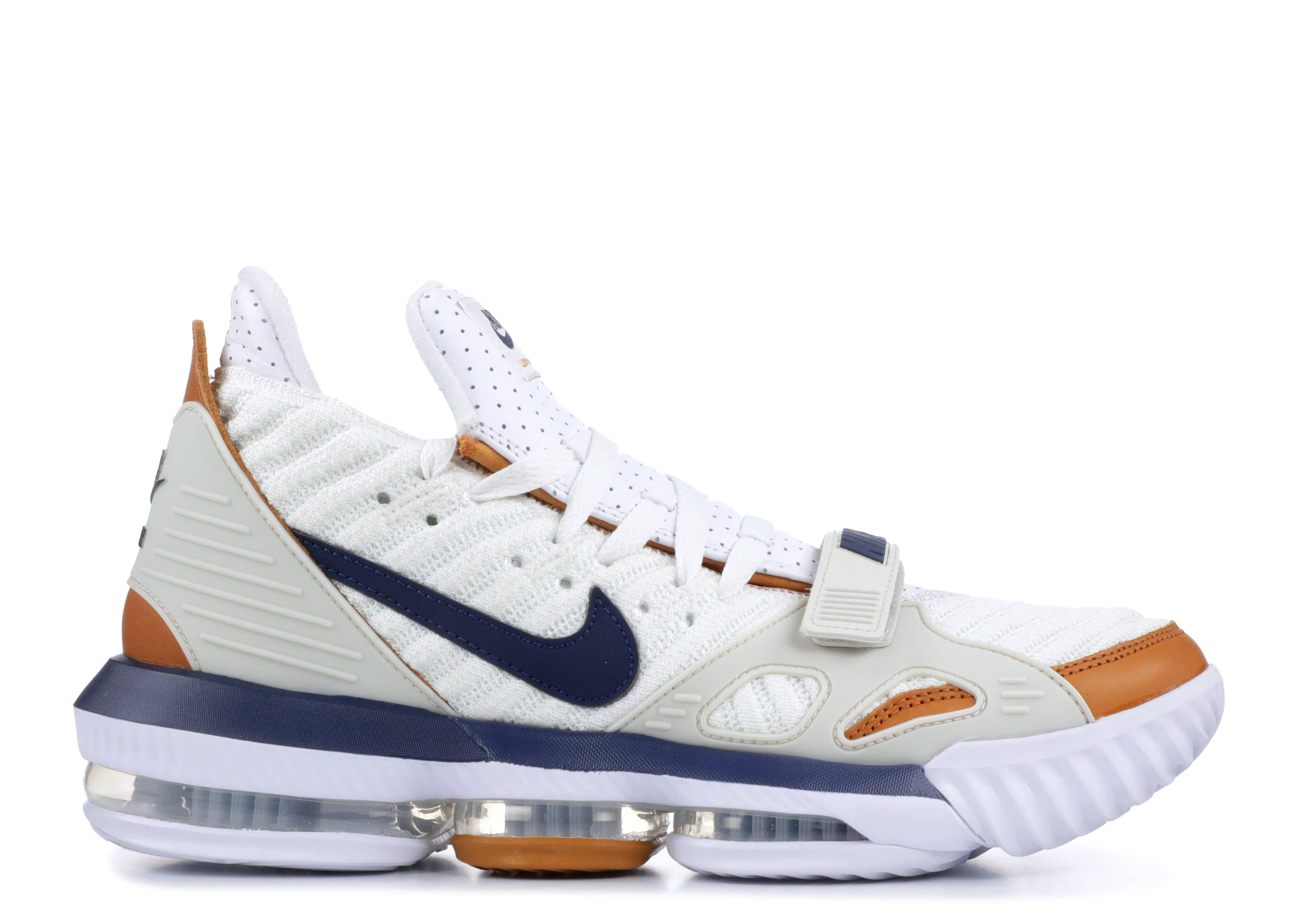 outlet store 629f1 fe875 nike lebron 16