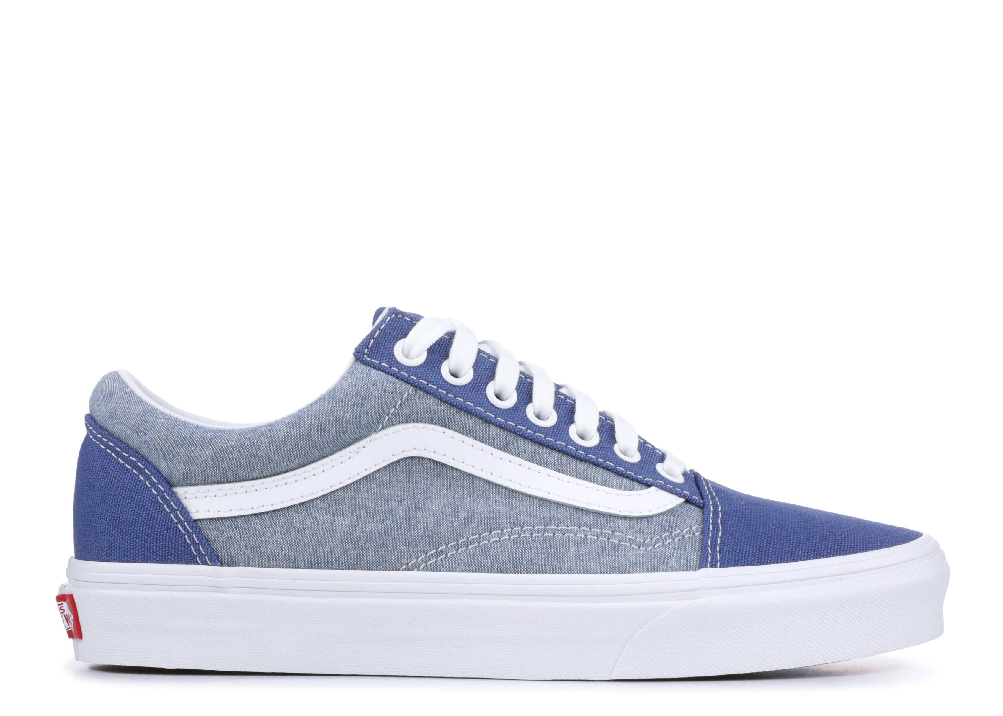 Vans Sneakers - High Tops d1e3da71e