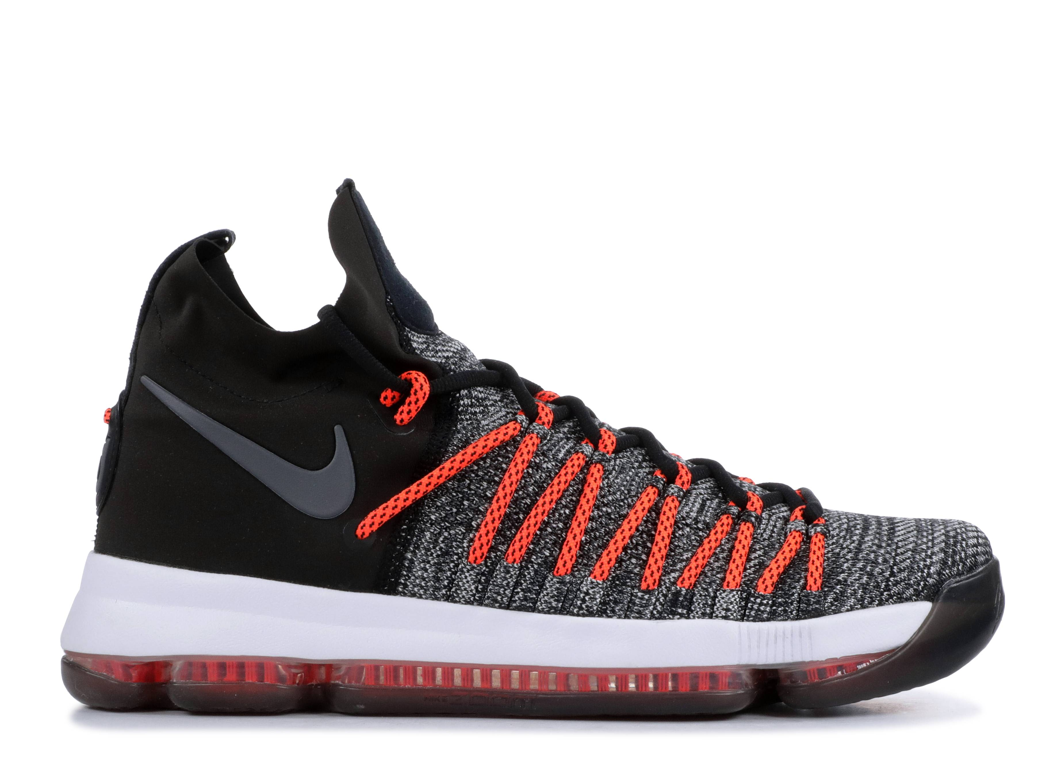 5ae52ee4475 Nike KD 9 Elite