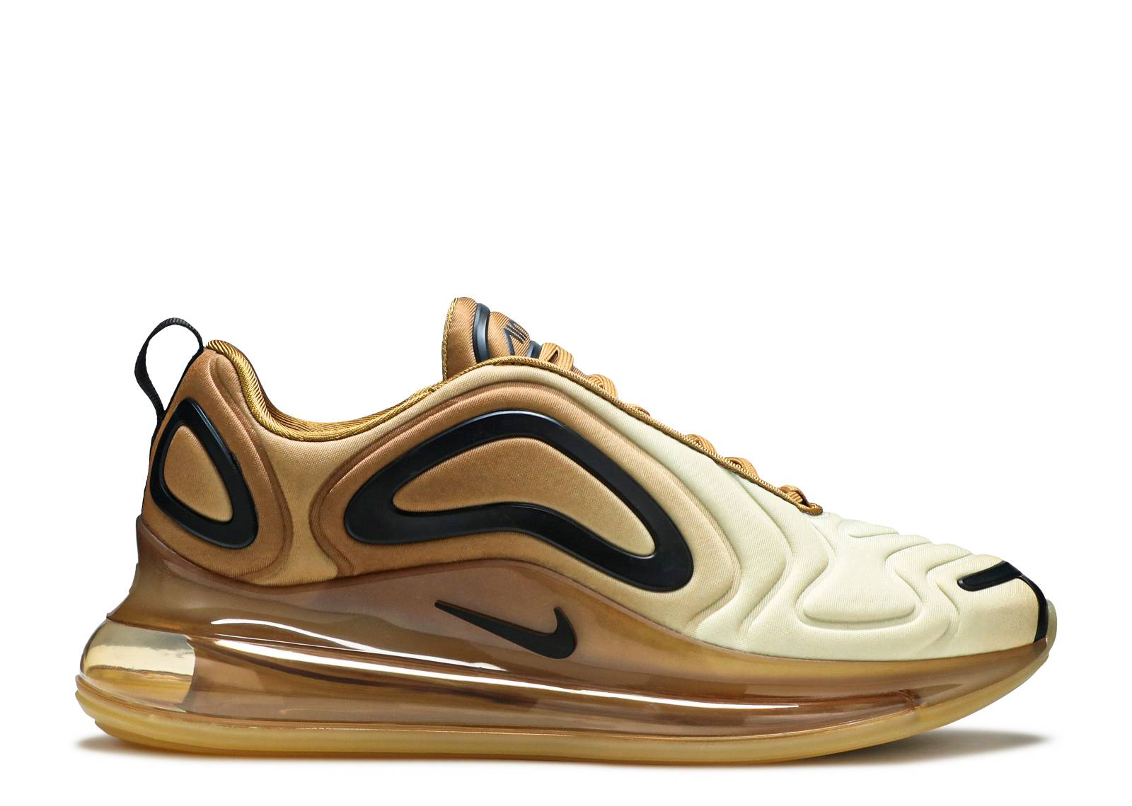 "air max 720  ""Desert Gold"""