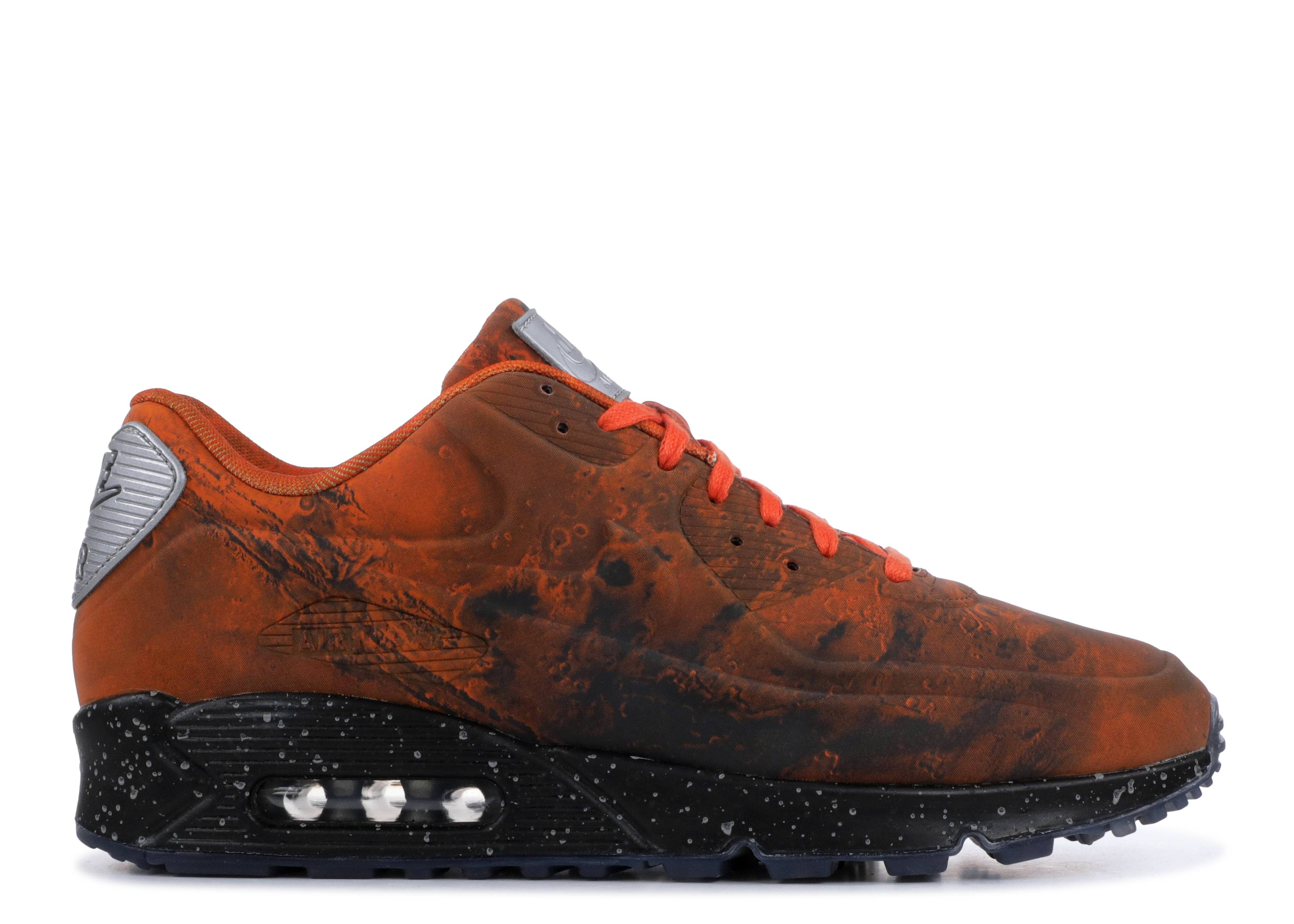 air max 90 mars landing size - photo #11