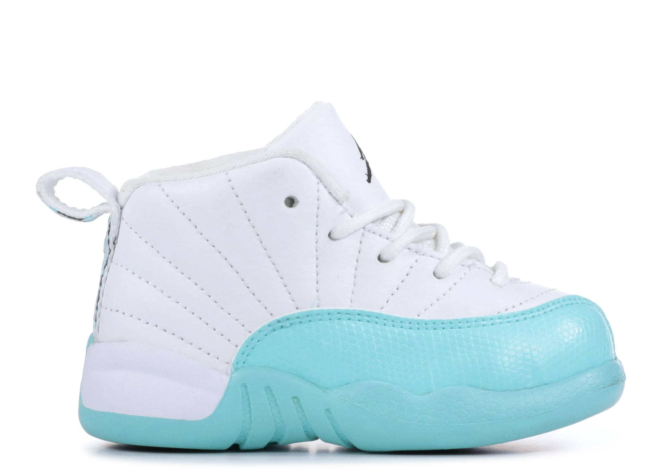 pick up 3190b 01a6f Air Jordan 12 (XII) Shoes - Nike | Flight Club