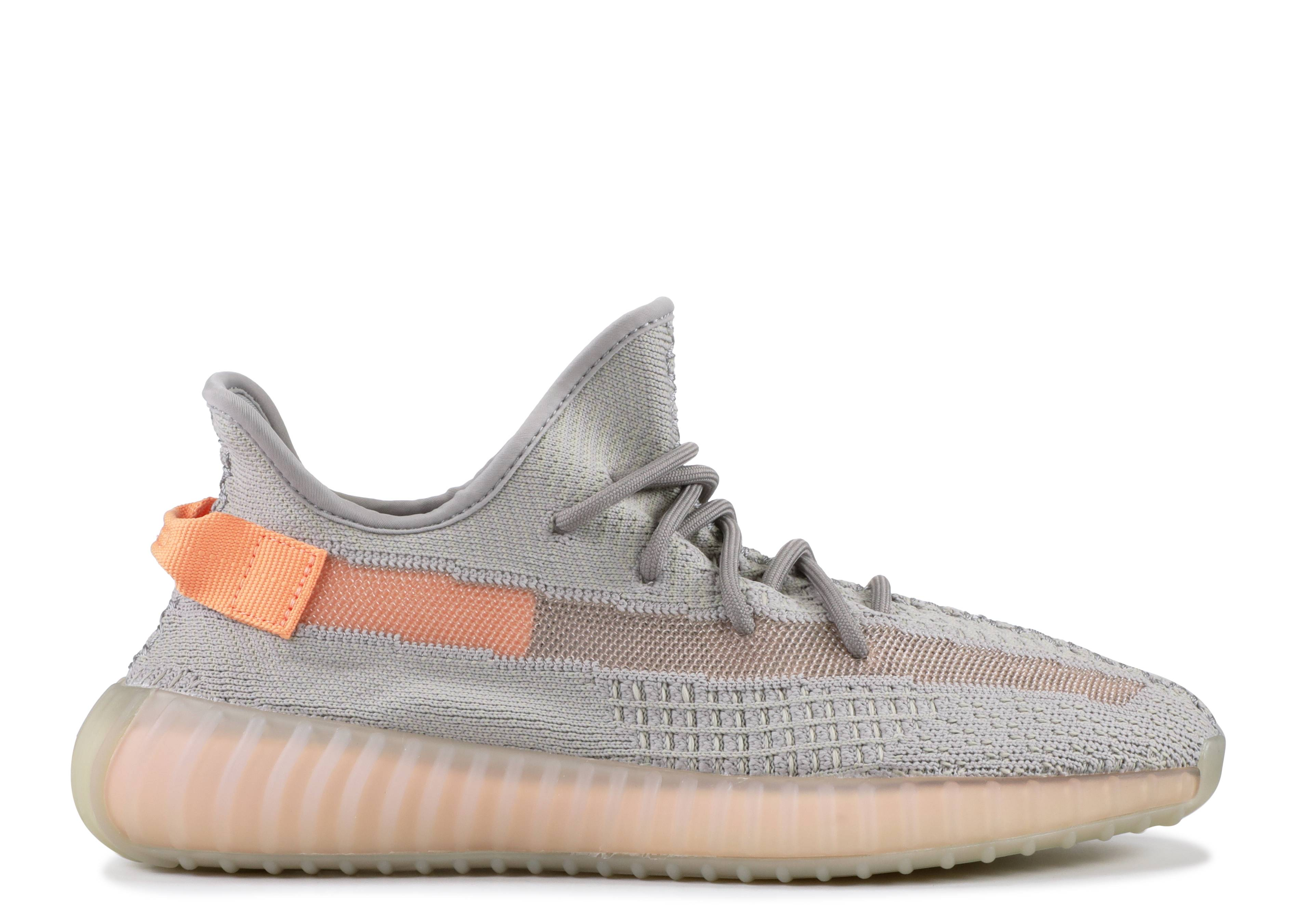 3c3fa050376 Yeezy Boost 350 V2