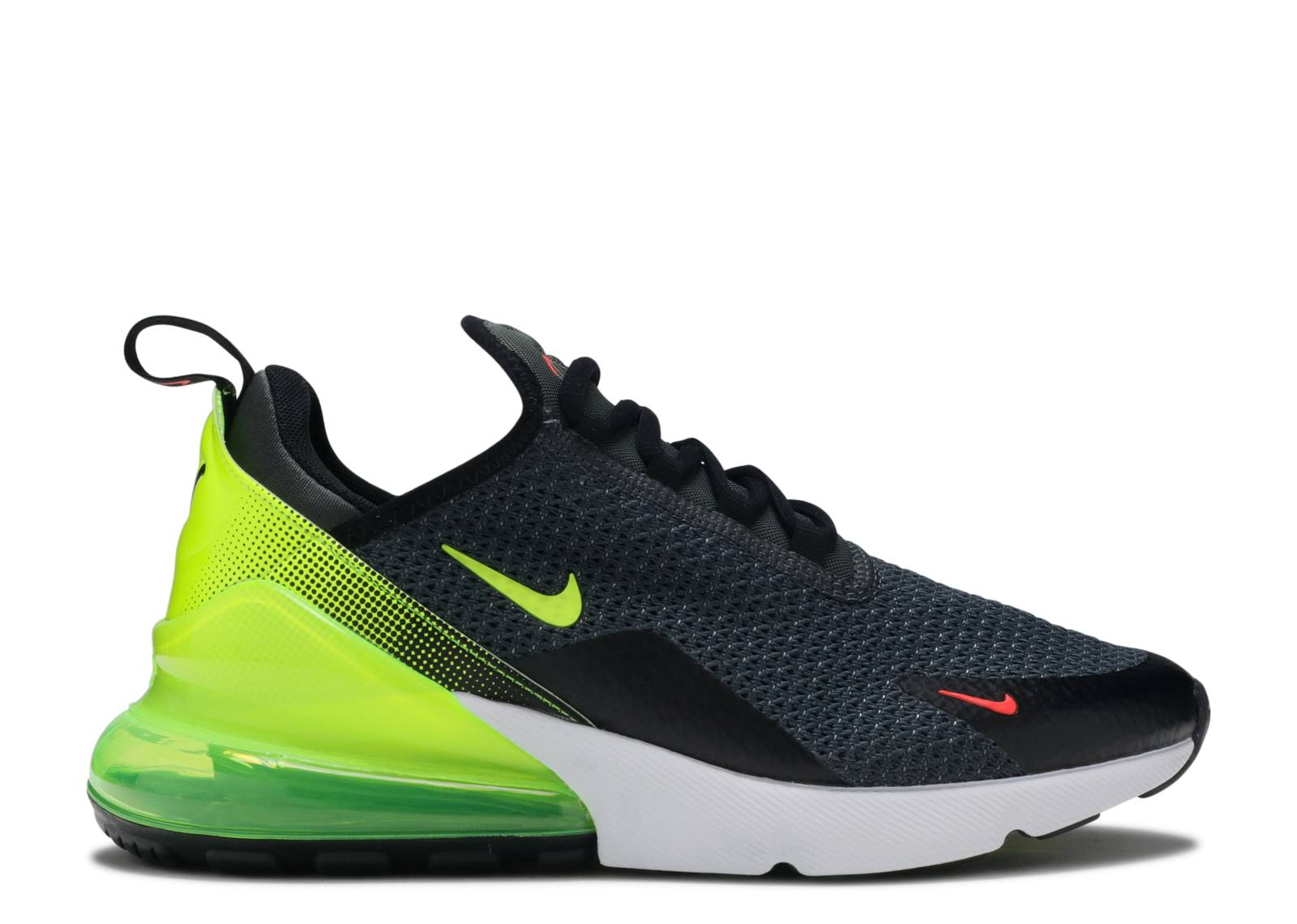 promo code 74dbf 59c7d Nike Air Max 270