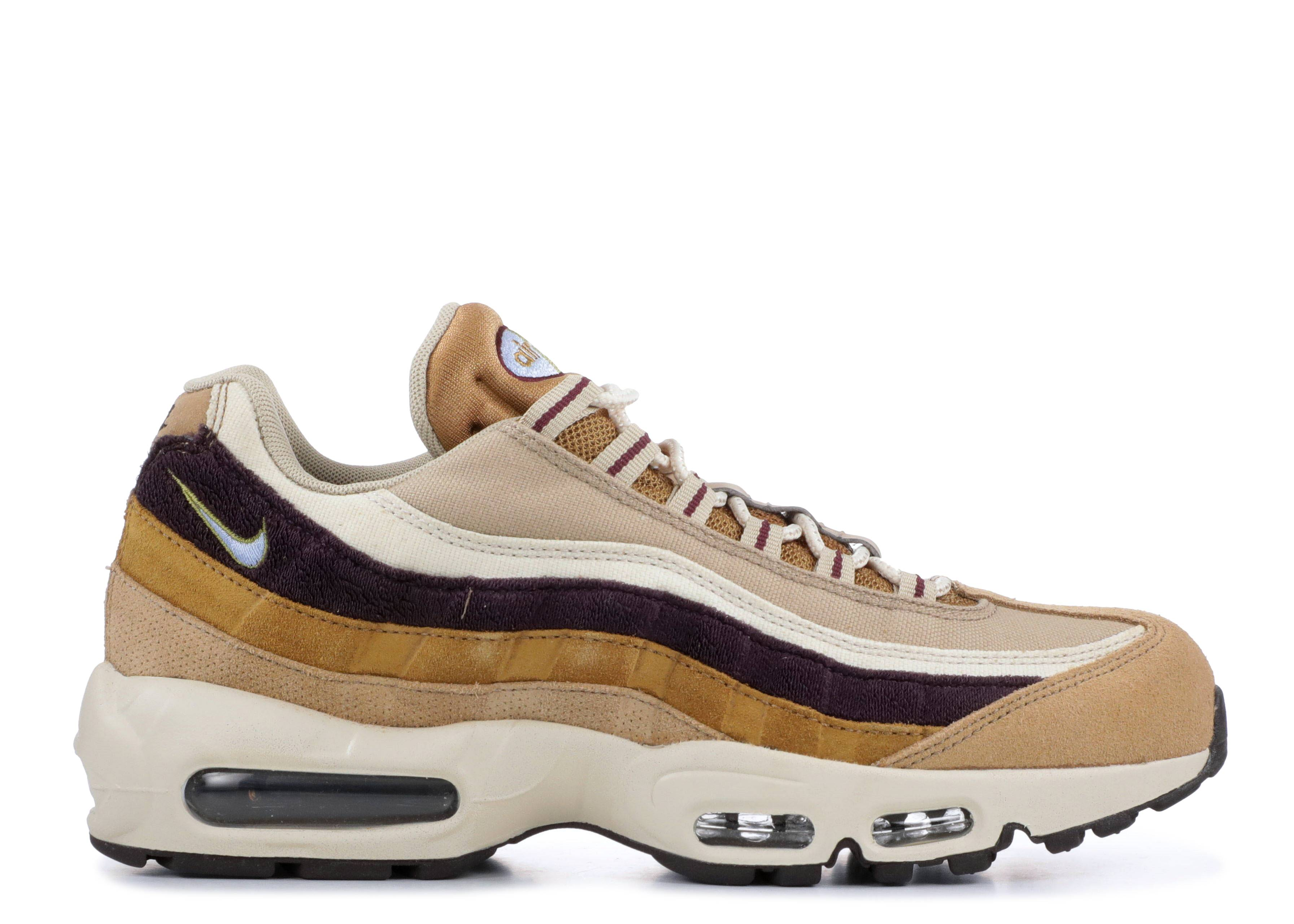 finest selection db68a 6e4ad nike air max 95 prm