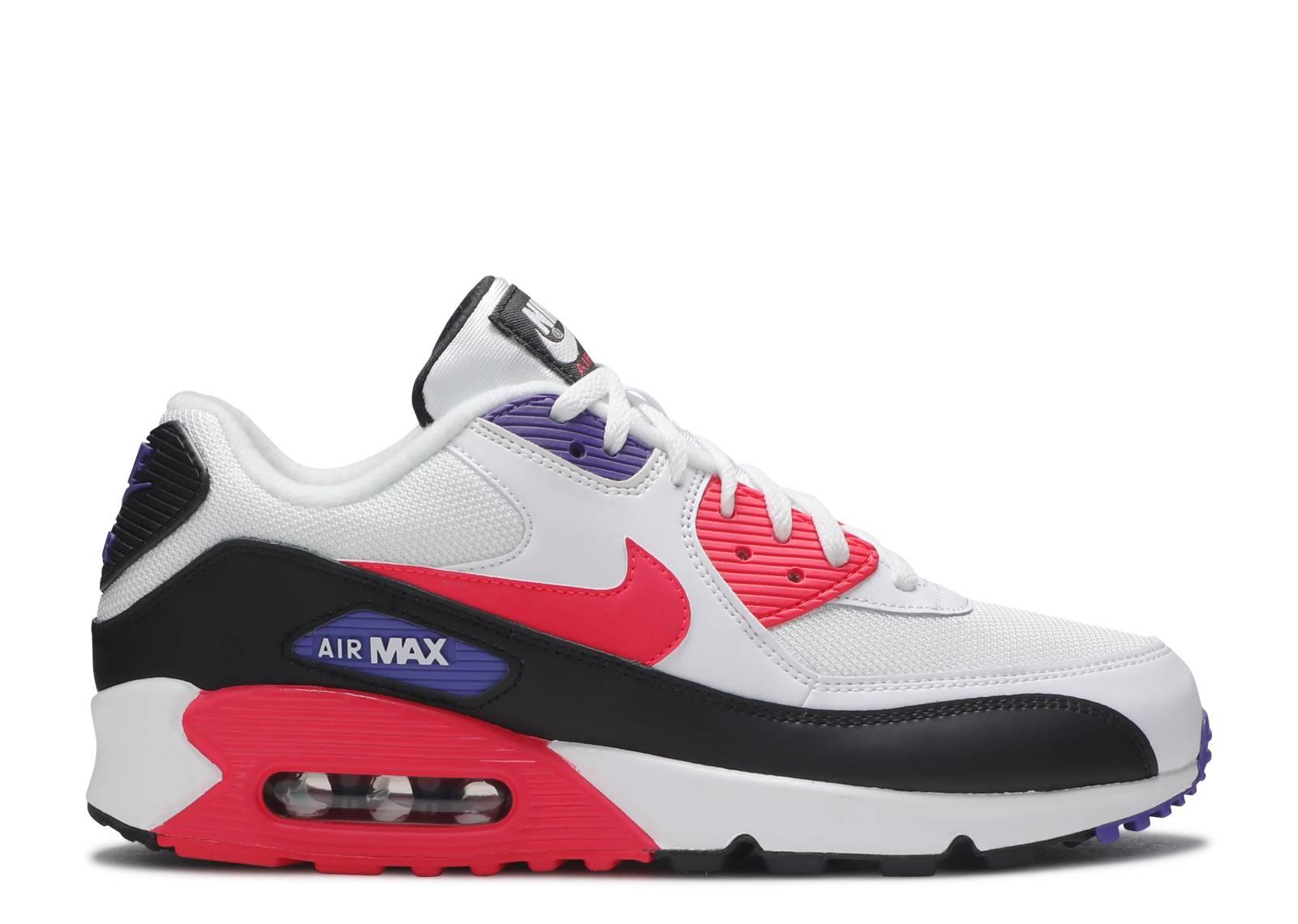 Nike Free Sport Schuhe Nike Air Max 90 Ultra 2.0 SE Männer