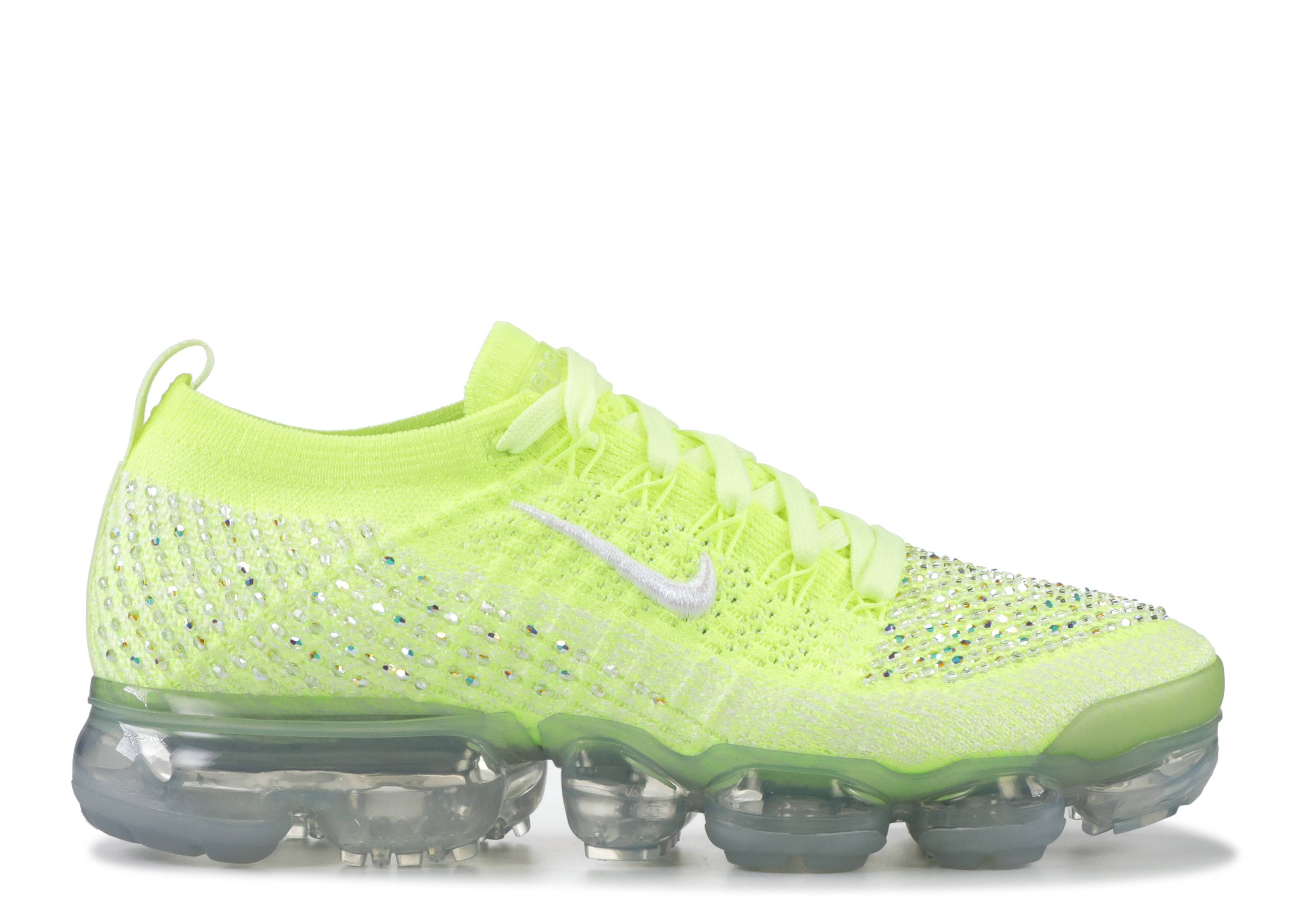 newest acd8a 39350 Nike Wmns Air VaporMax 2.0 Flyknit