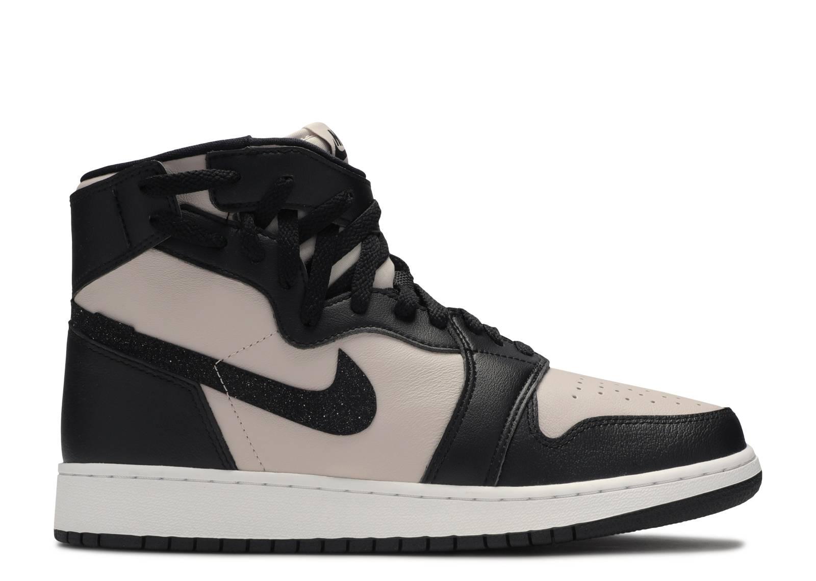 release date 99ba9 57167 Air Jordan 1 High Rebel XX