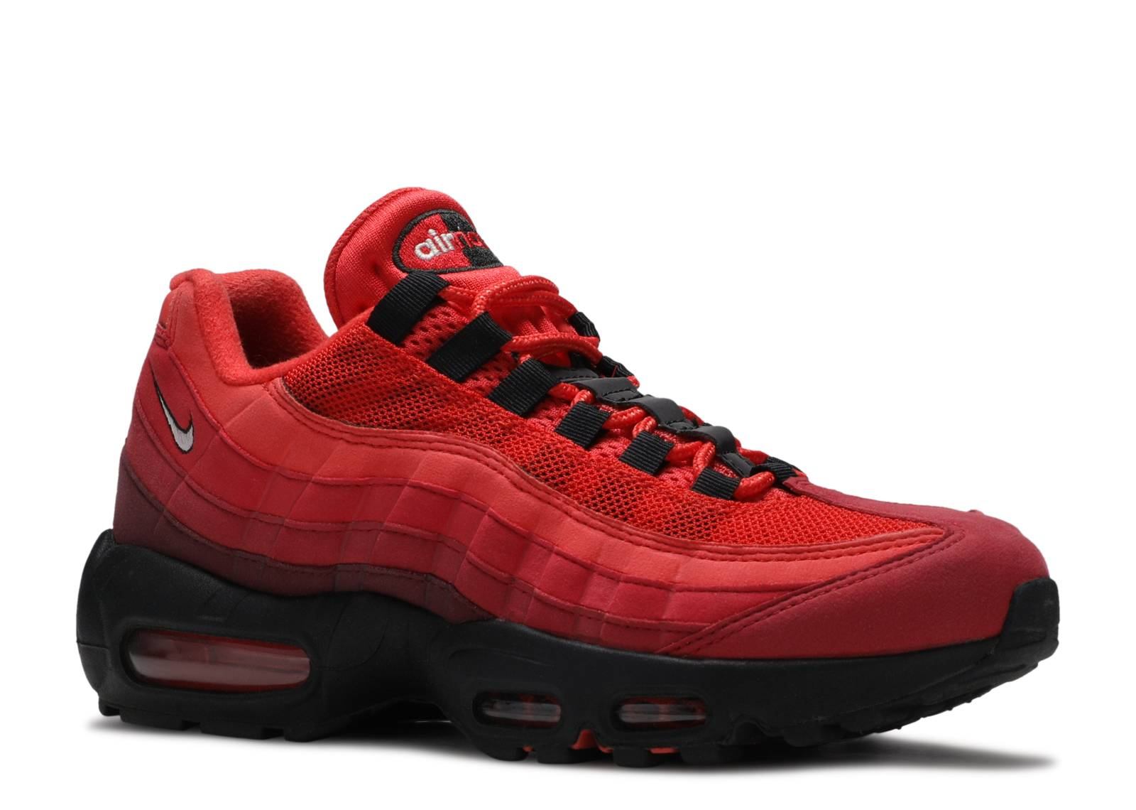 nike air max 95 ultra essential university red