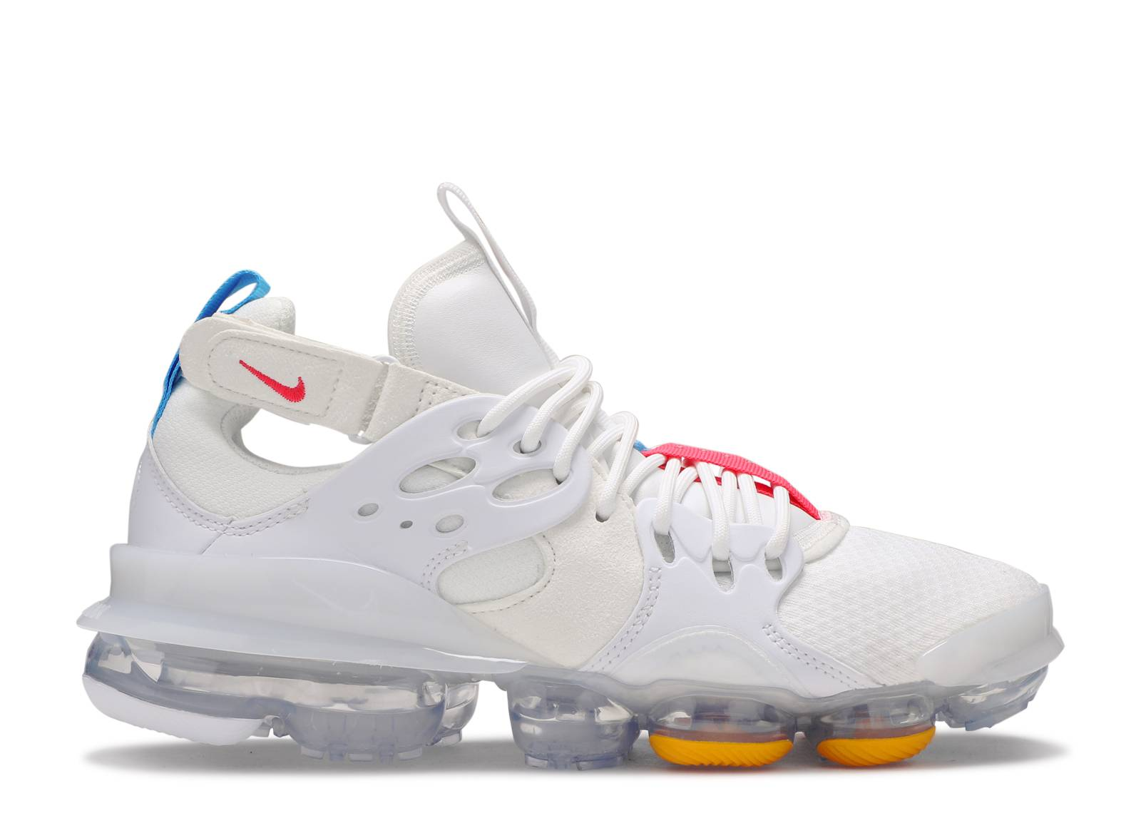 """Air VaporMax D/MS/X 'Off White' """"Off White"""""""