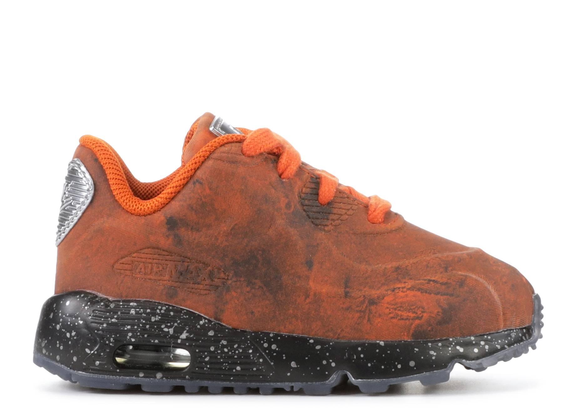 "Nike Air Max 90 BT QS ""Mars Landing"" ""Mars Landing"""