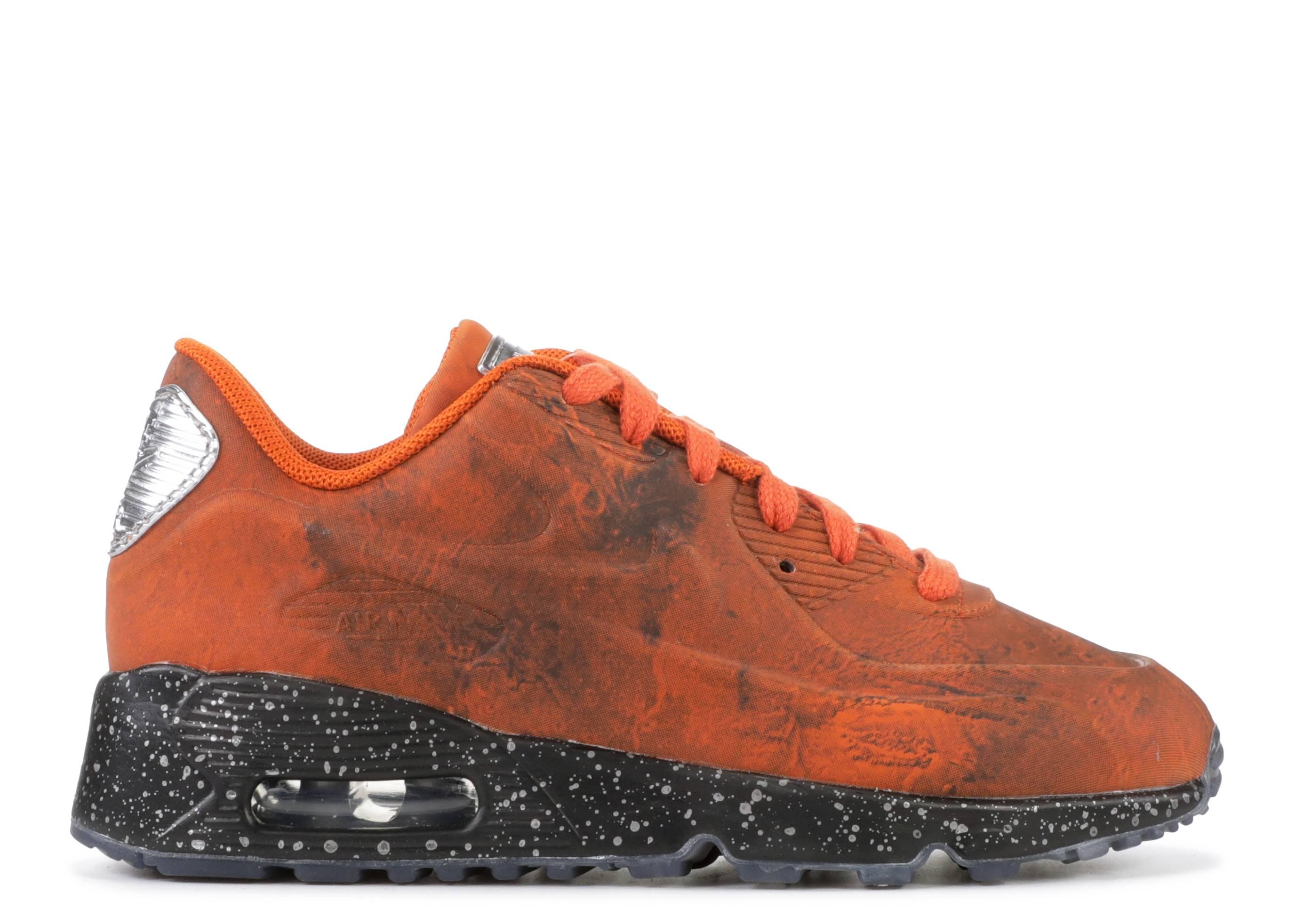 "Nike Air Max 90 BP QS ""Mars Landing"" ""Mars Landing"""