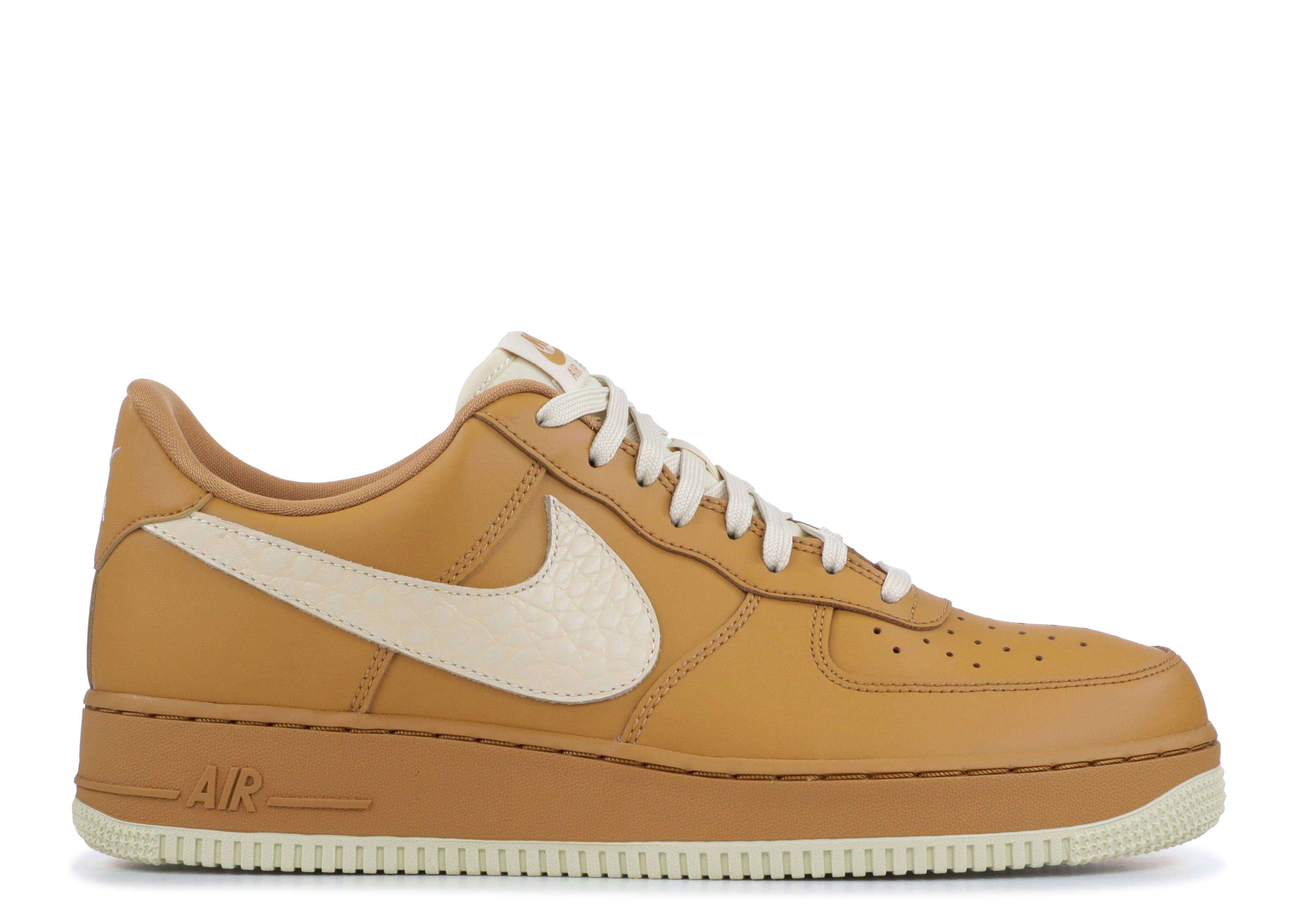 air force one 07 lv8