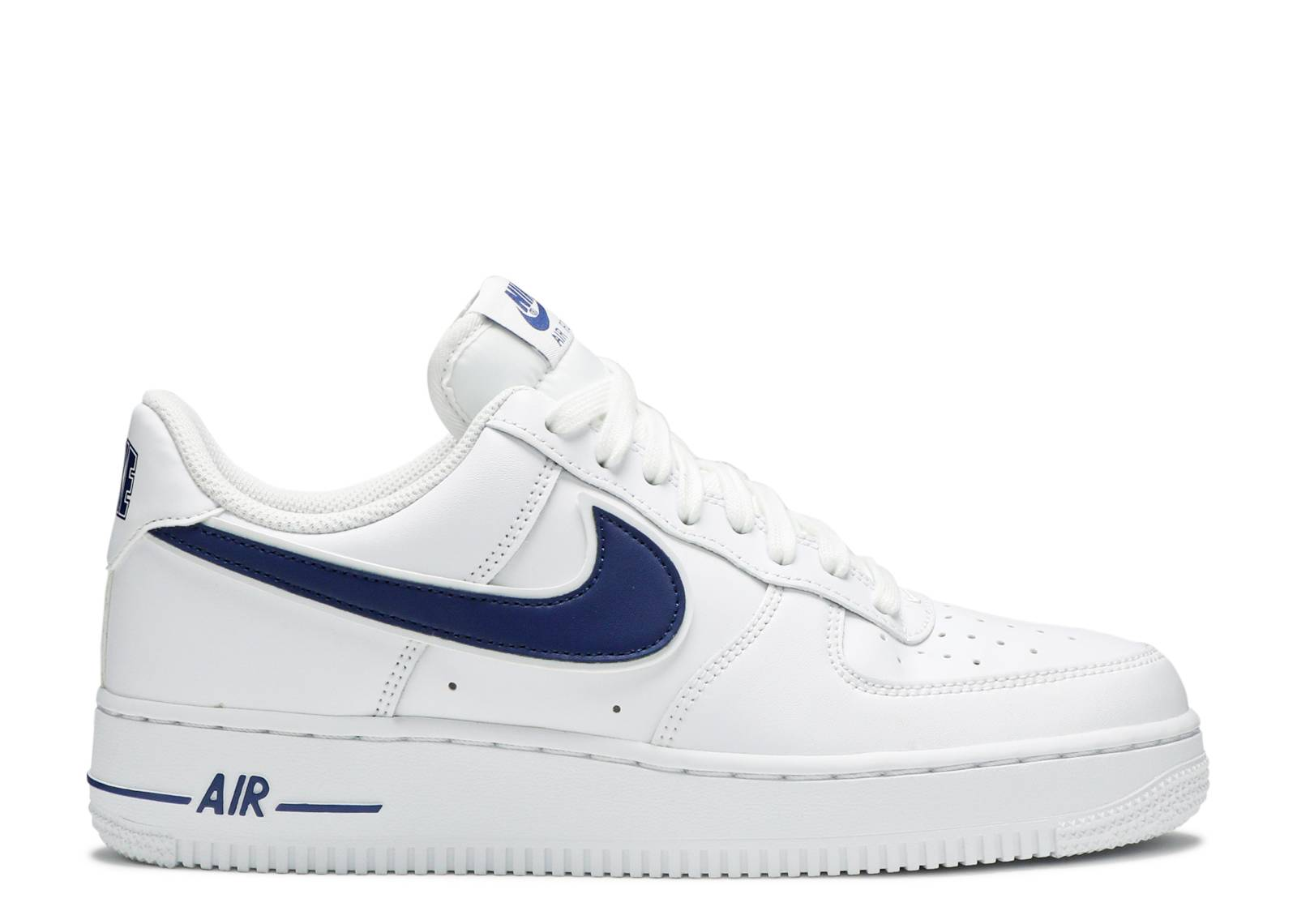air force one 07 3