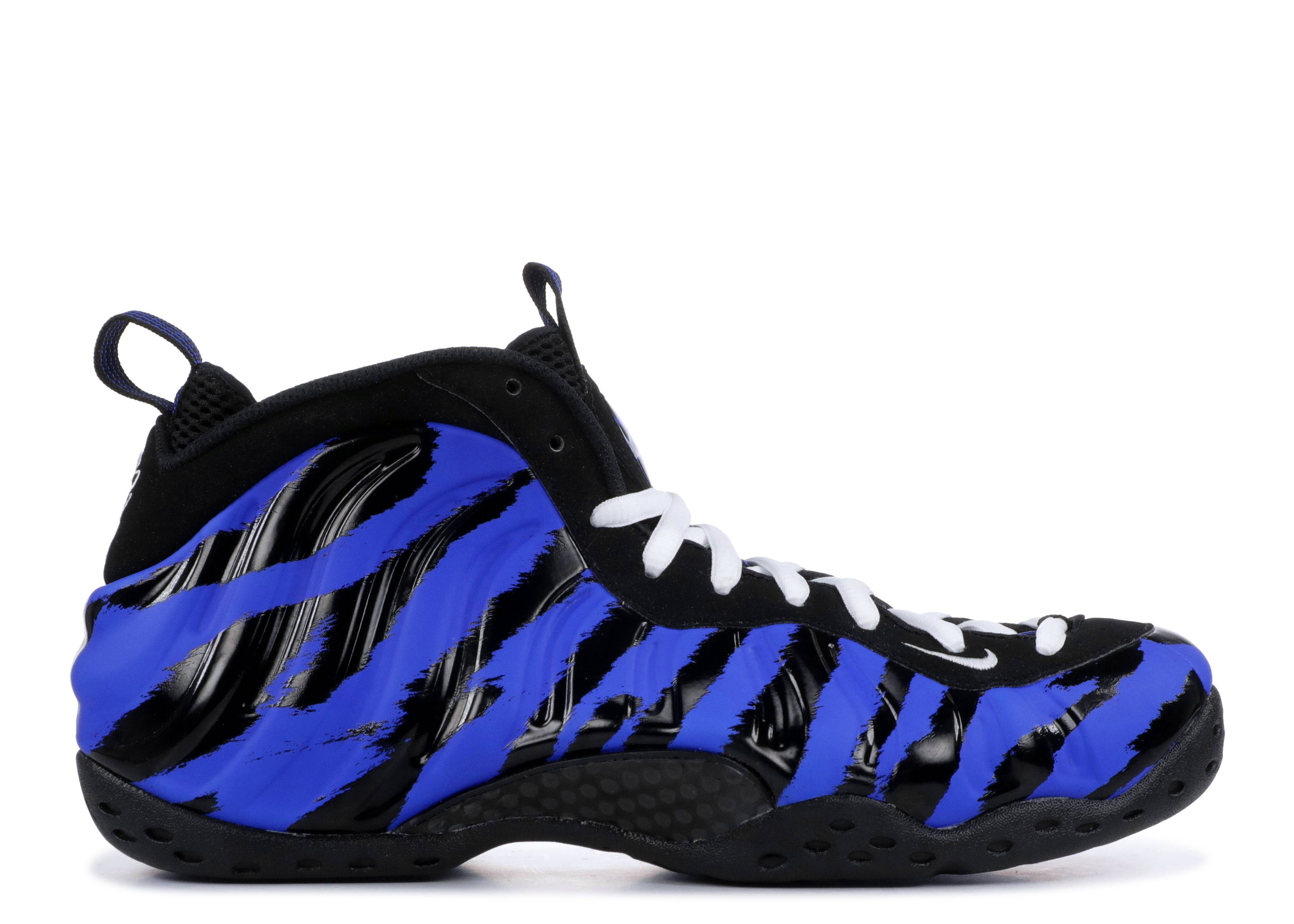 the latest af7e4 8913e nike. air foamposite one mt qs