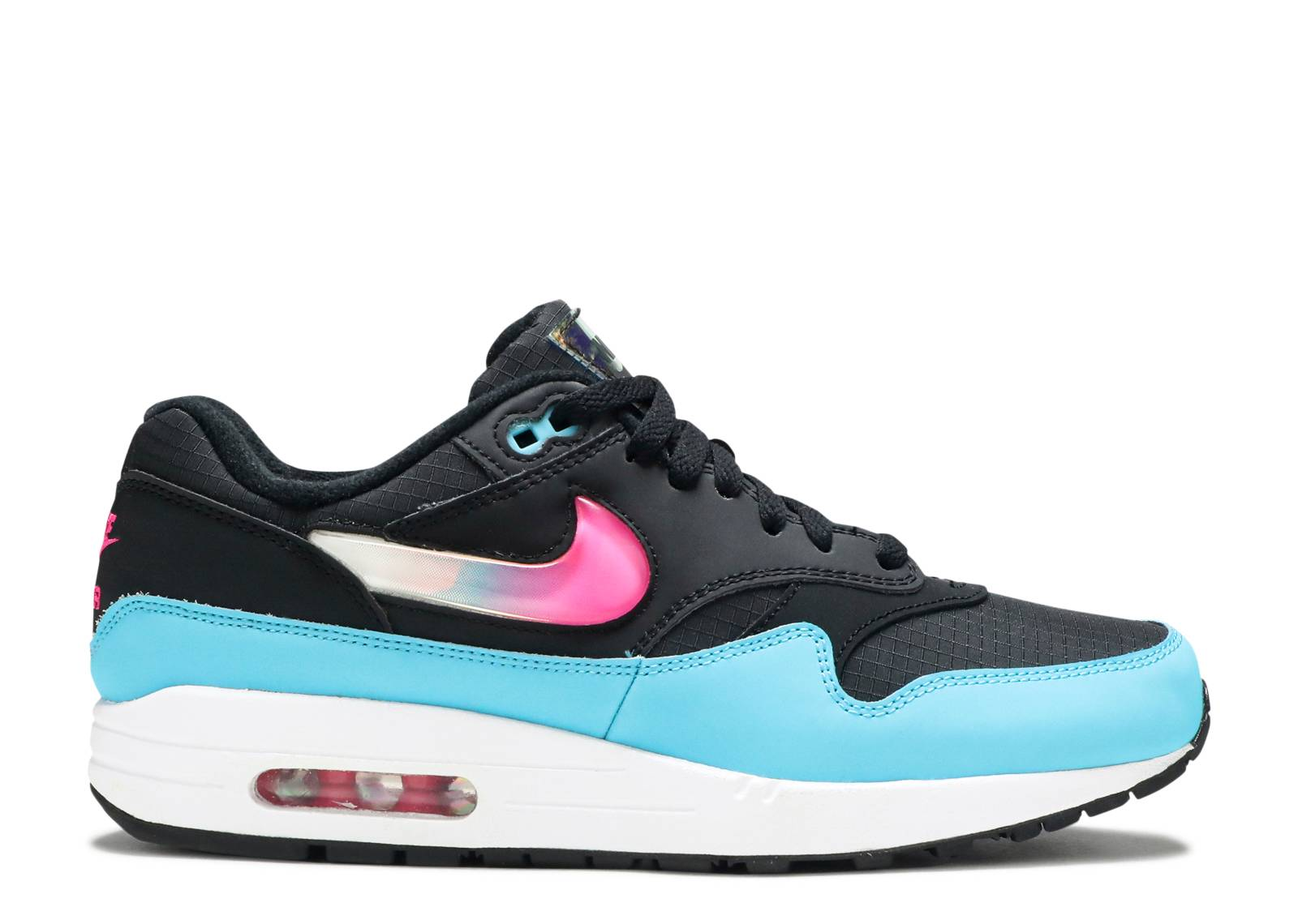 plus de photos db4dd 9ecc8 Nike Air Max 1 - Men's & Women's Shoes | Flight Club