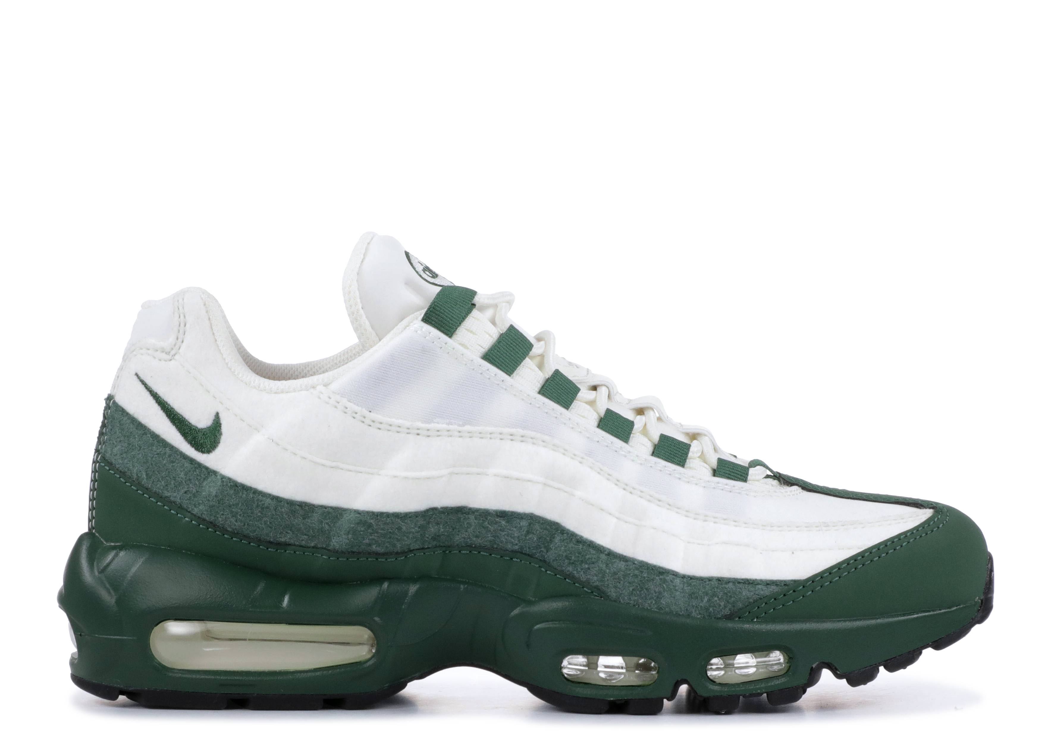 "Air Max 95 'Sail Green' ""Sail Green"""