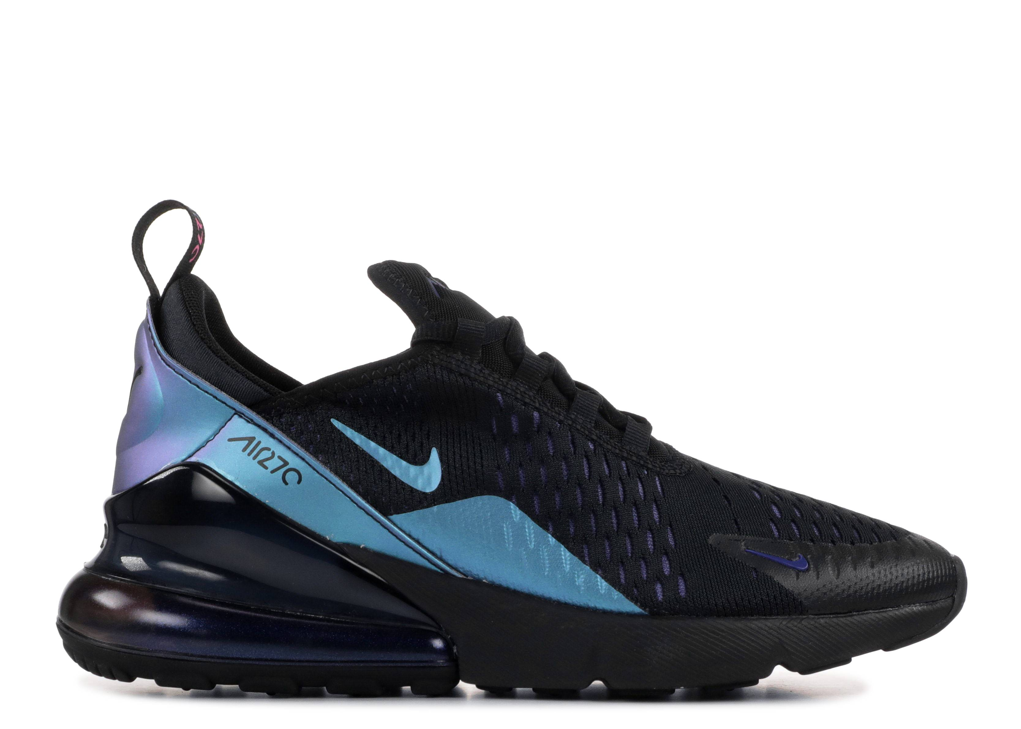 "Air Max 270 GS 'Throwback Future' ""Throwback Future"""