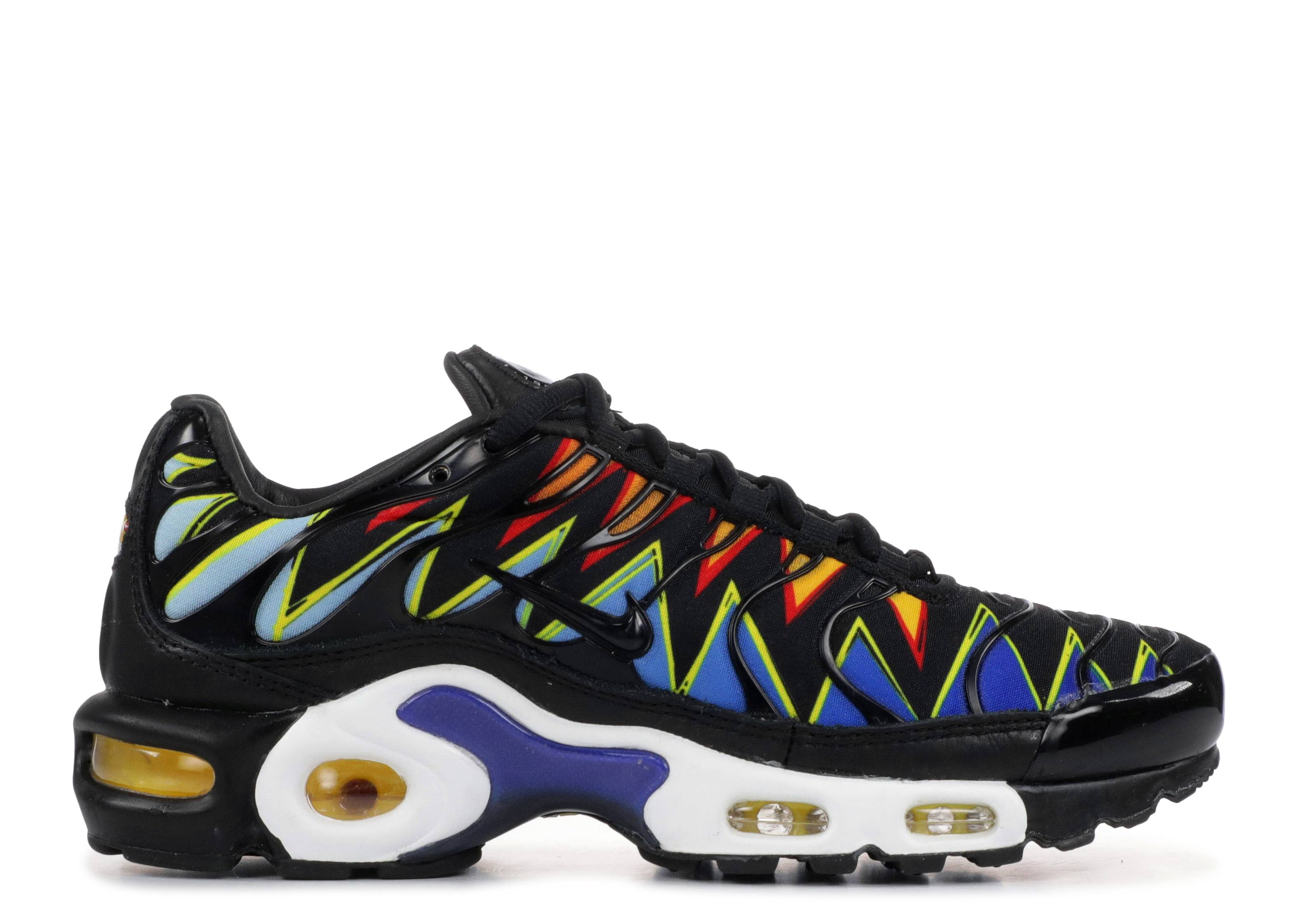 the best attitude 5702e 38656 air max plus