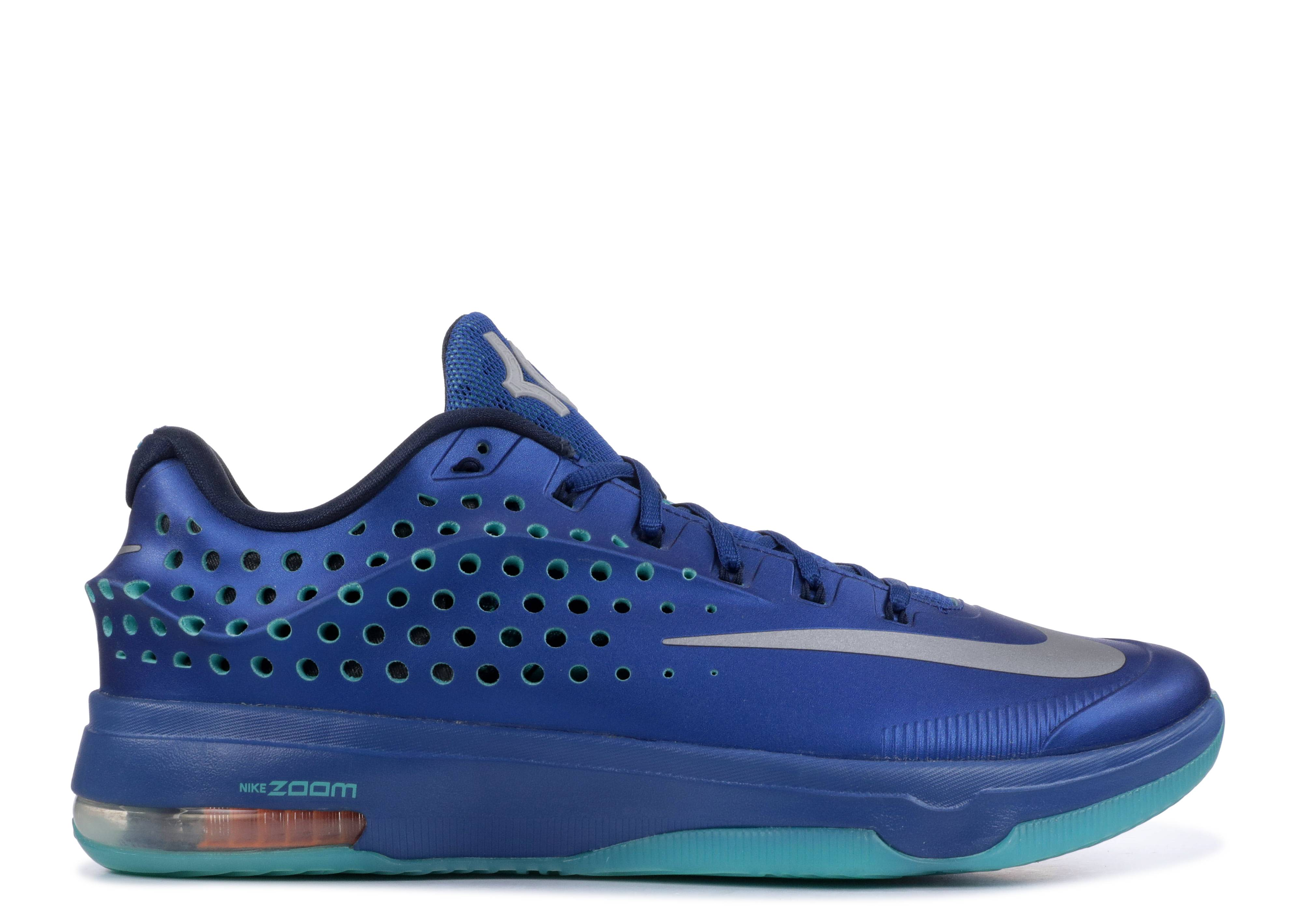 los angeles 2b973 1cf22 KD 7 Elite