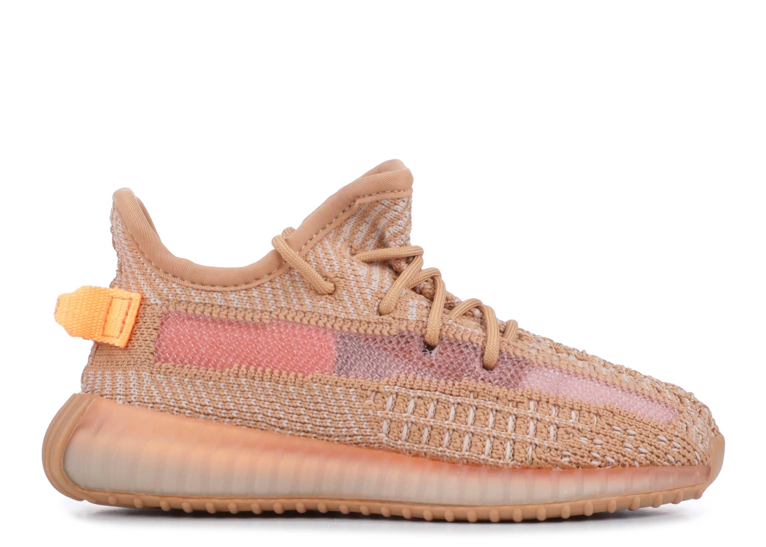 adidas yeezy boost 350 baby