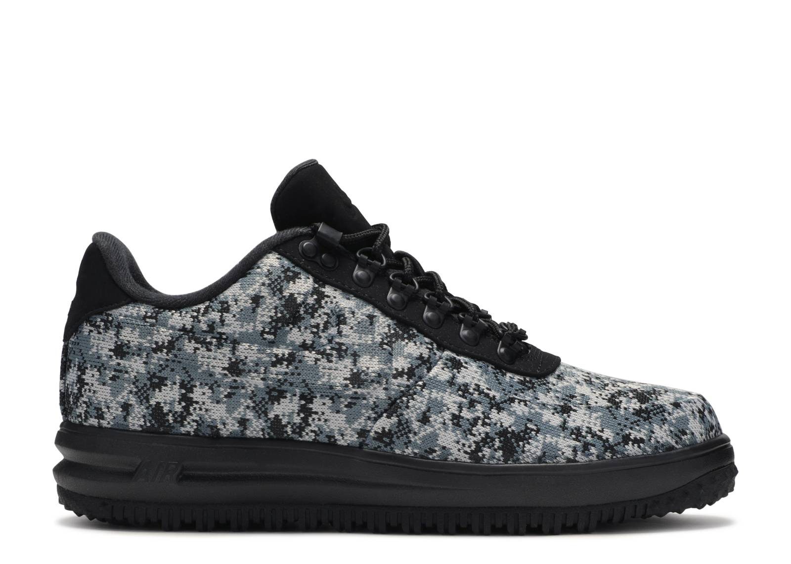 sneakers for cheap 2ad4d 03555 Nike Lunar Force 1 Duckboot Low