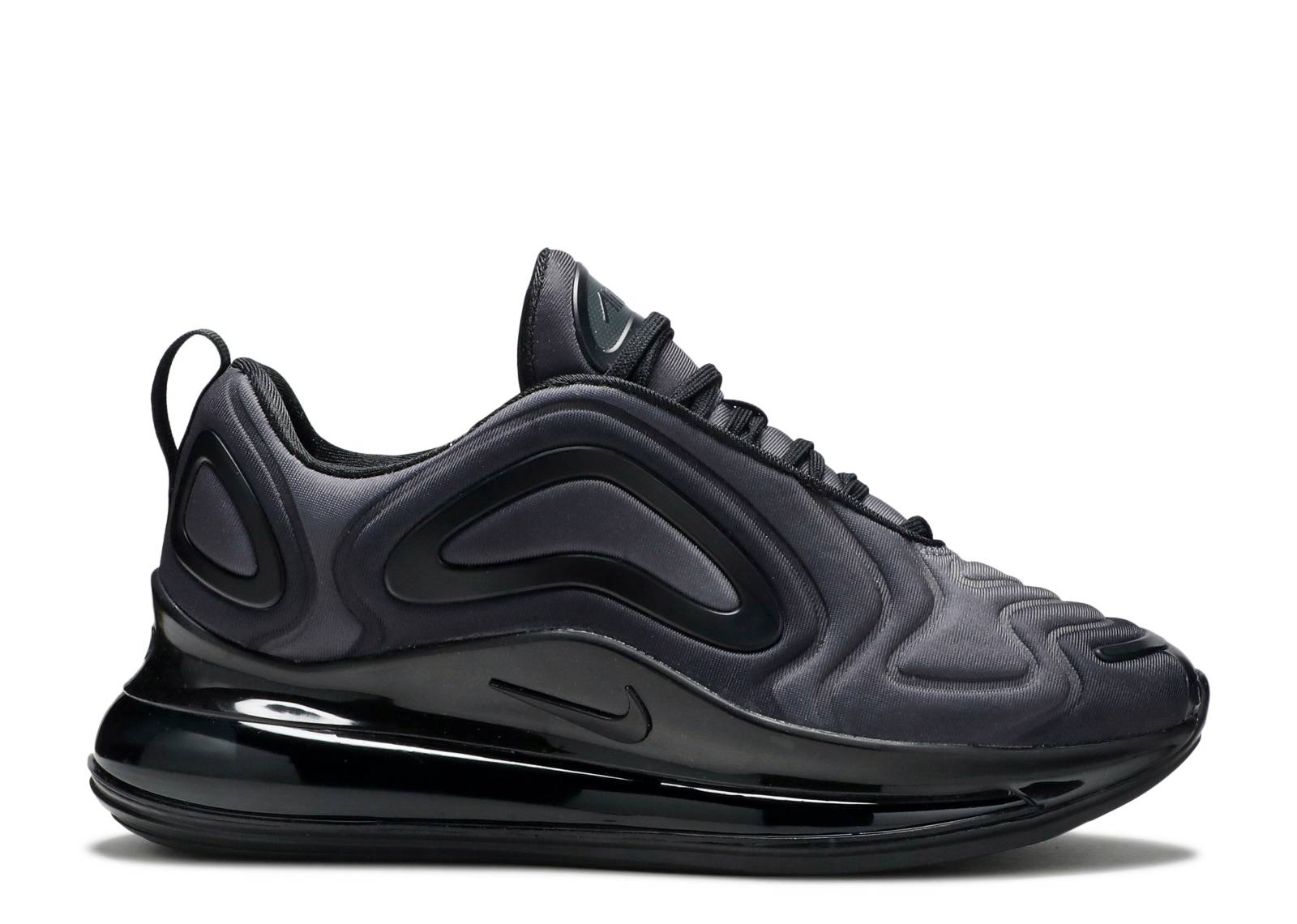 Details about Nike Air Max 720 GS